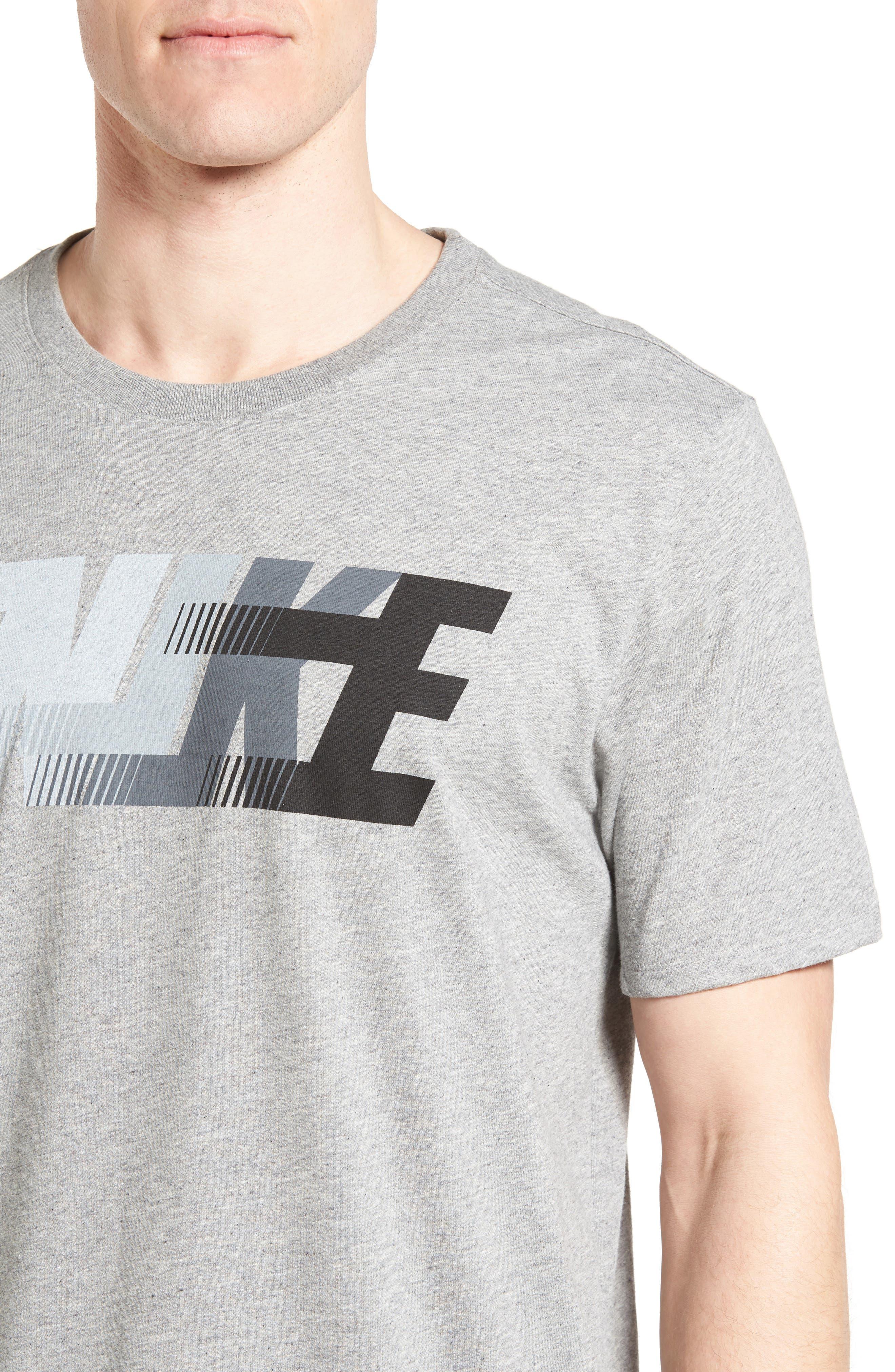 Dri-FIT Training T-Shirt,                             Alternate thumbnail 14, color,