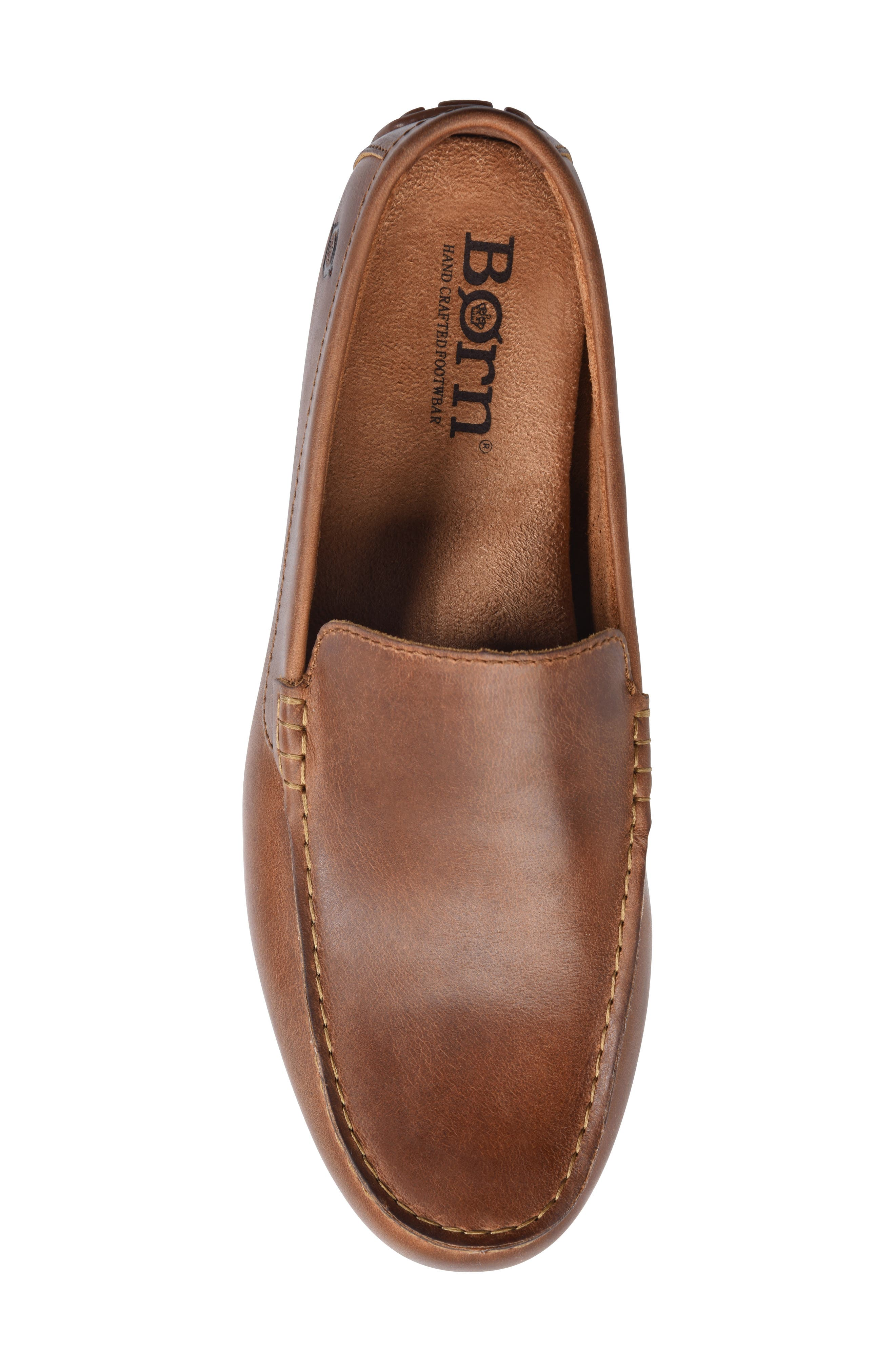 'Allan' Slip-On,                             Alternate thumbnail 75, color,
