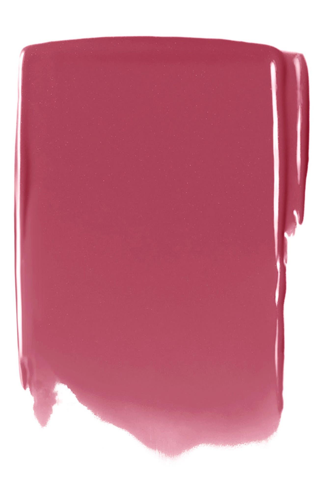 Undressed Liquid Lip Set II,                             Alternate thumbnail 8, color,                             000