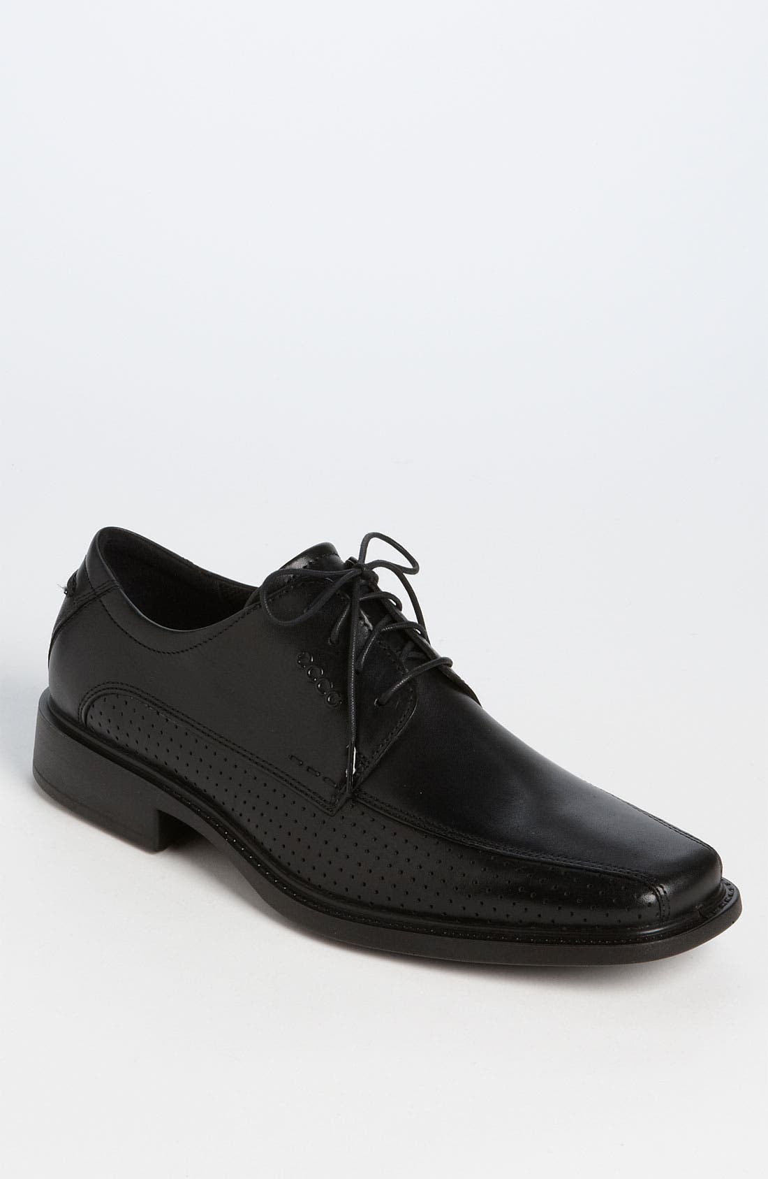 'New Jersey' Oxford, Main, color, 001
