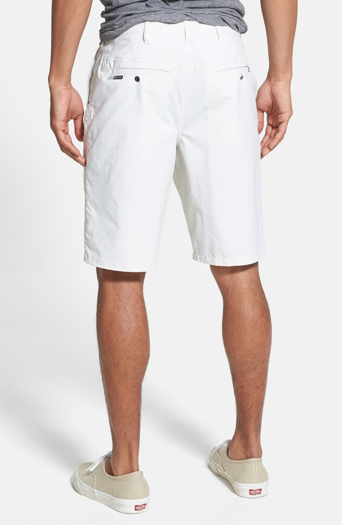 'Dry Out' Dri-FIT<sup>™</sup> Chino Shorts,                             Alternate thumbnail 60, color,