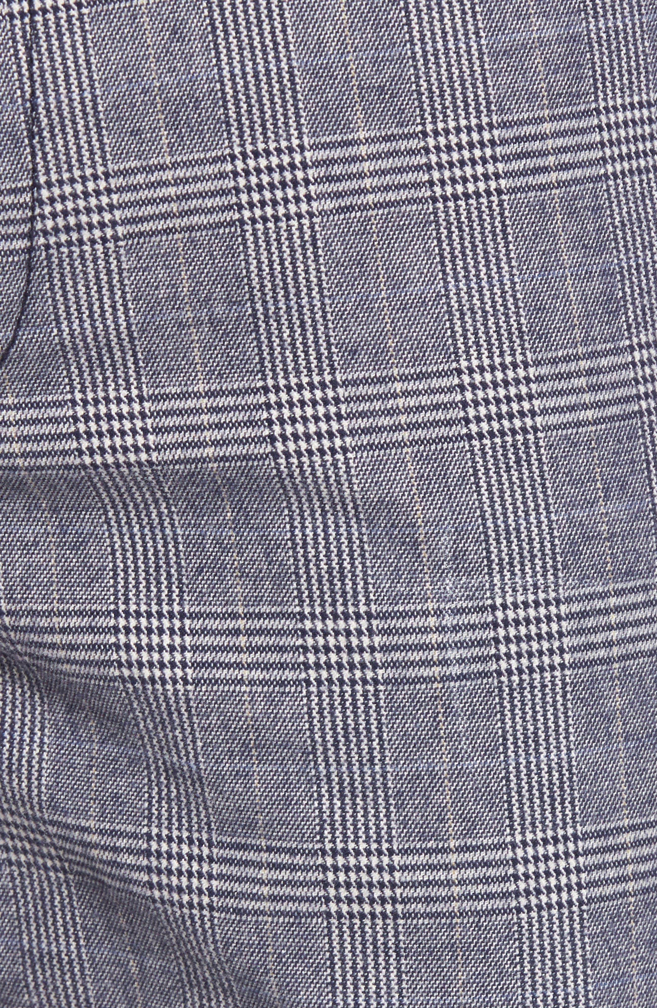 Marshall Slim Fit Pants,                             Alternate thumbnail 15, color,