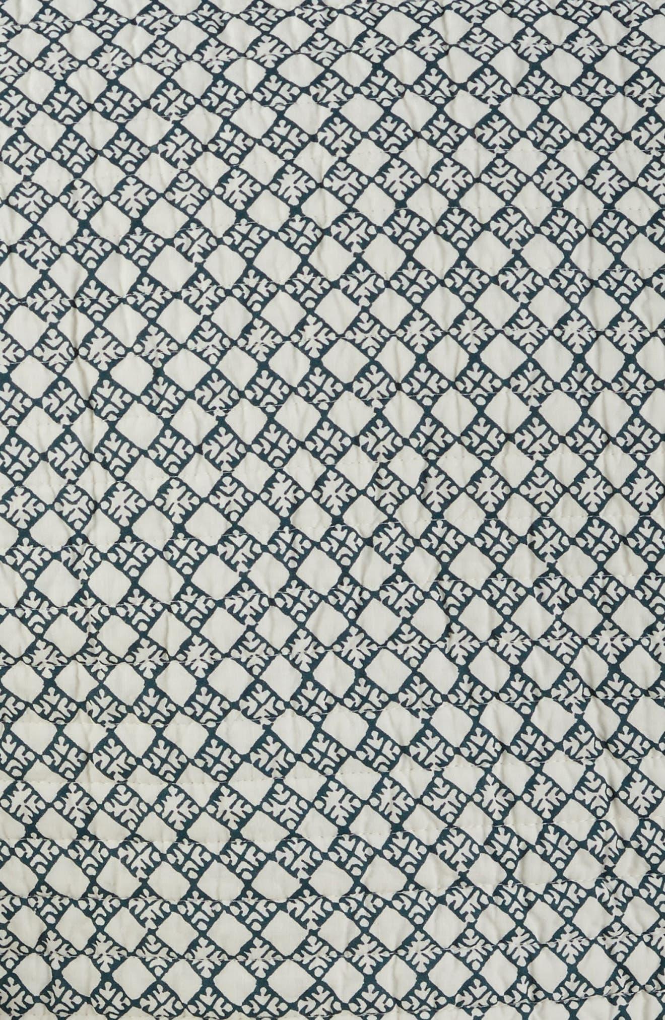Folk Art Quilt,                             Alternate thumbnail 4, color,                             900
