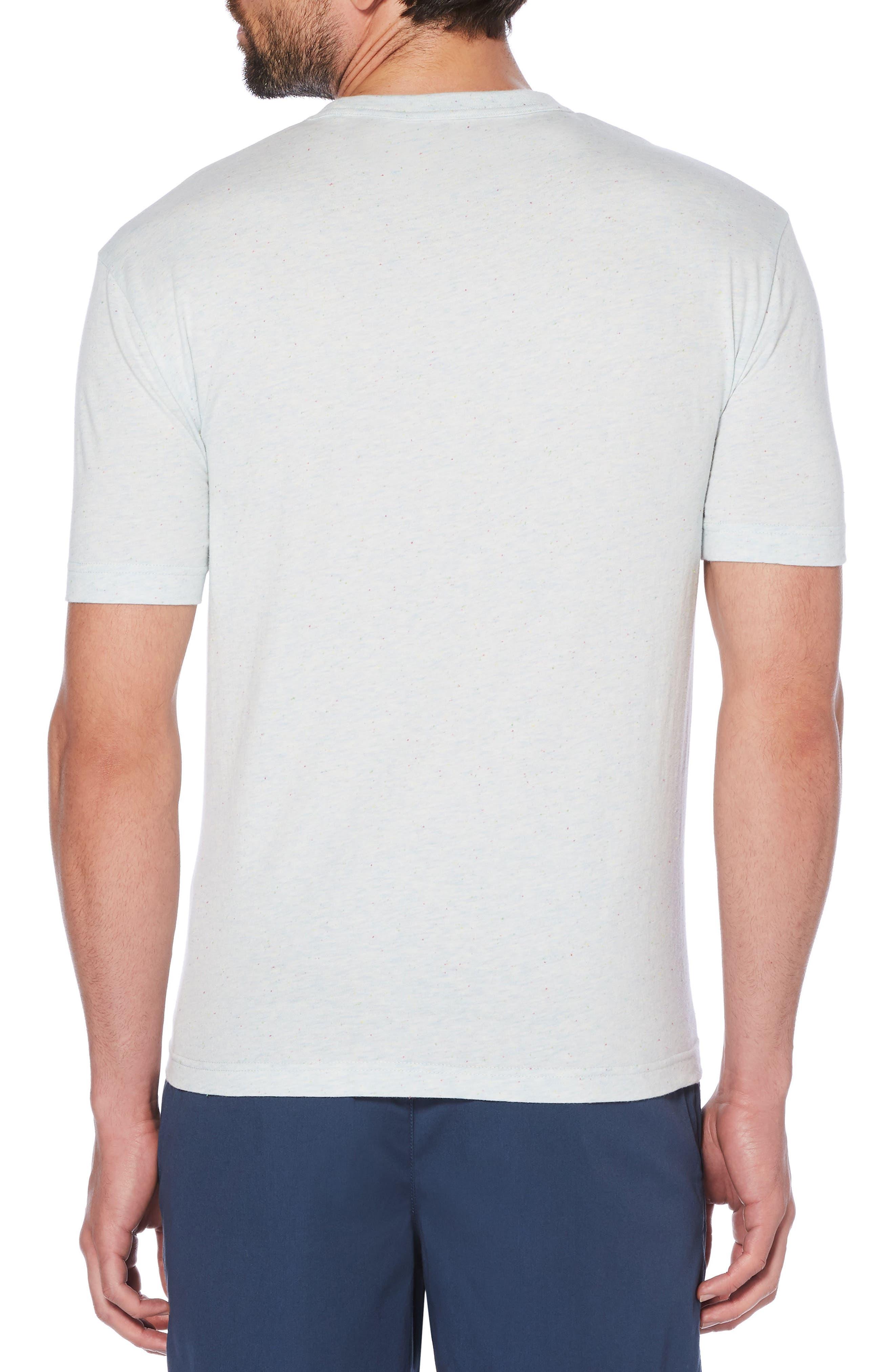 Good Vibes T-Shirt,                             Alternate thumbnail 2, color,
