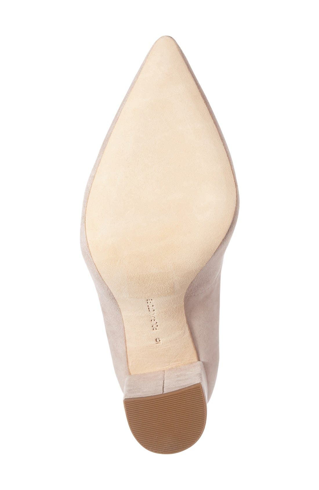 'Celina' Pointy Toe Pump,                             Alternate thumbnail 20, color,