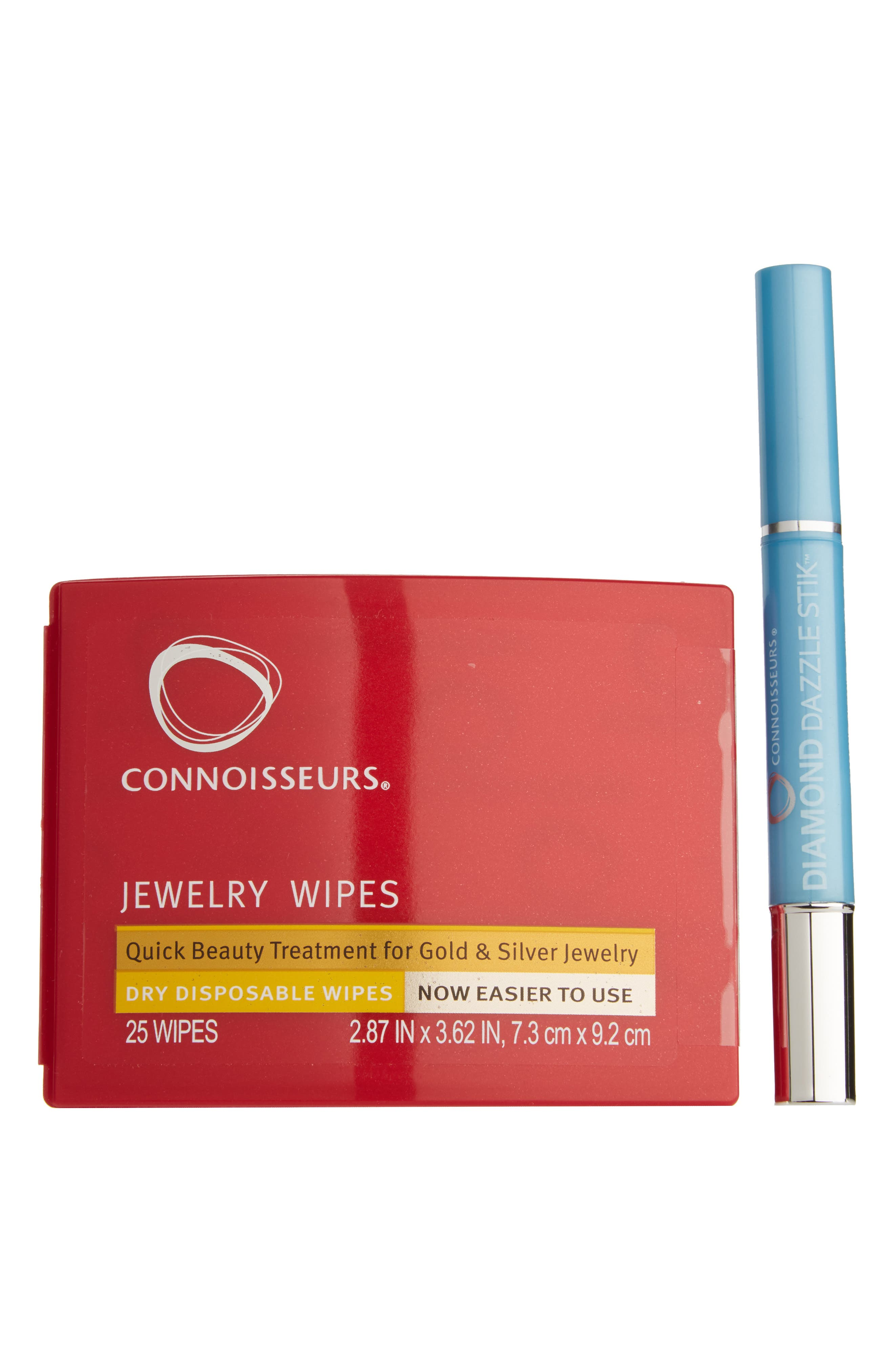 Jewelry Cleaner Set,                             Main thumbnail 1, color,                             600