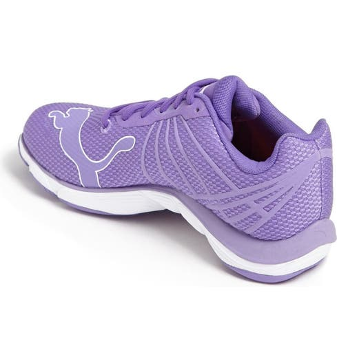 PUMA  Mobium Elite Glow  Running Shoe (Women)  de605d5a7