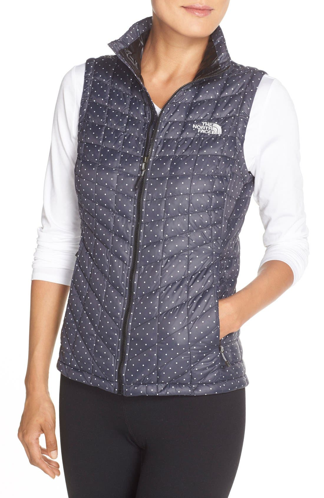 ThermoBall PrimaLoft<sup>®</sup> Vest,                             Alternate thumbnail 45, color,