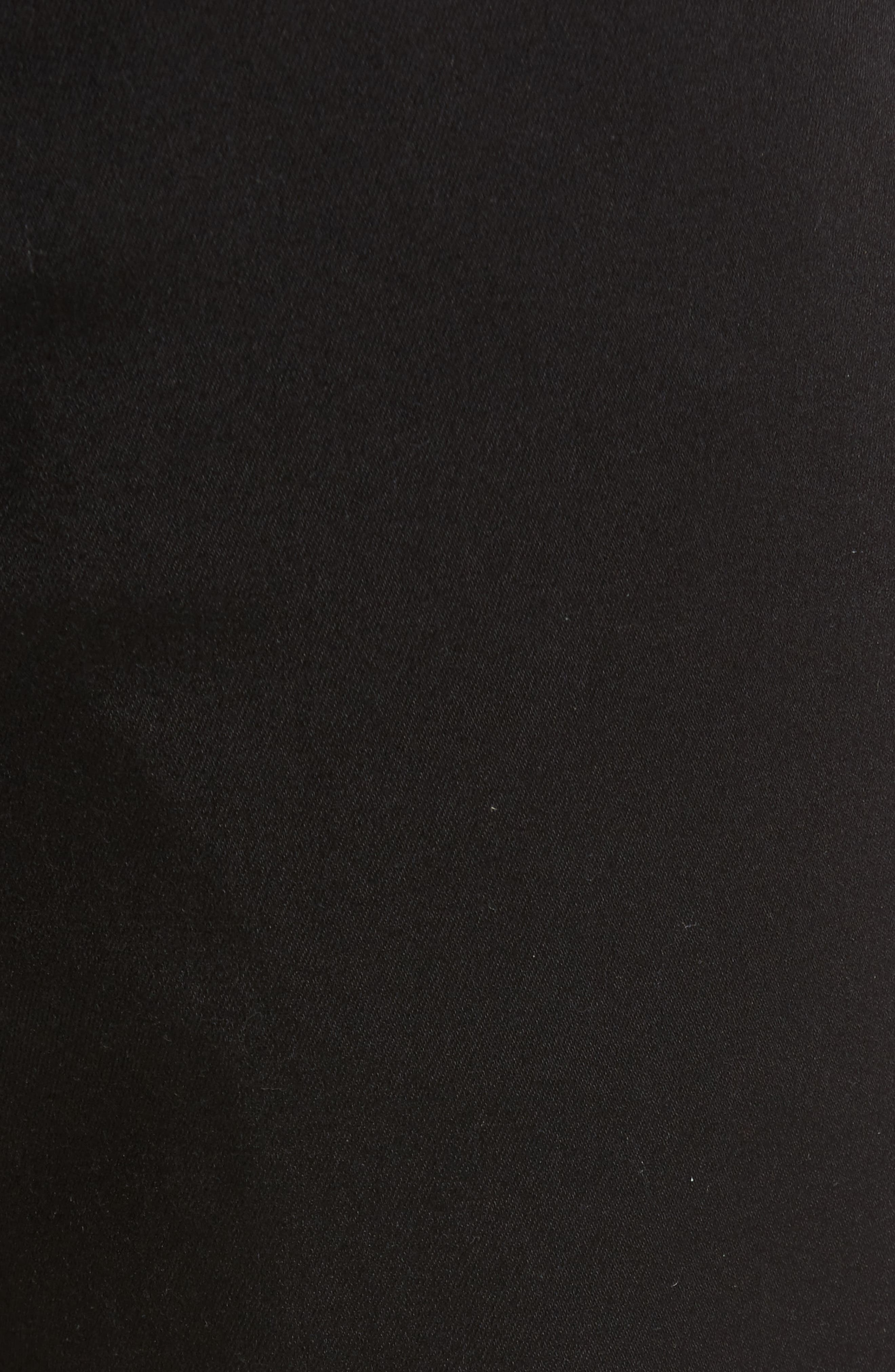 Slimmy Slim Leg Jeans,                             Alternate thumbnail 5, color,                             004