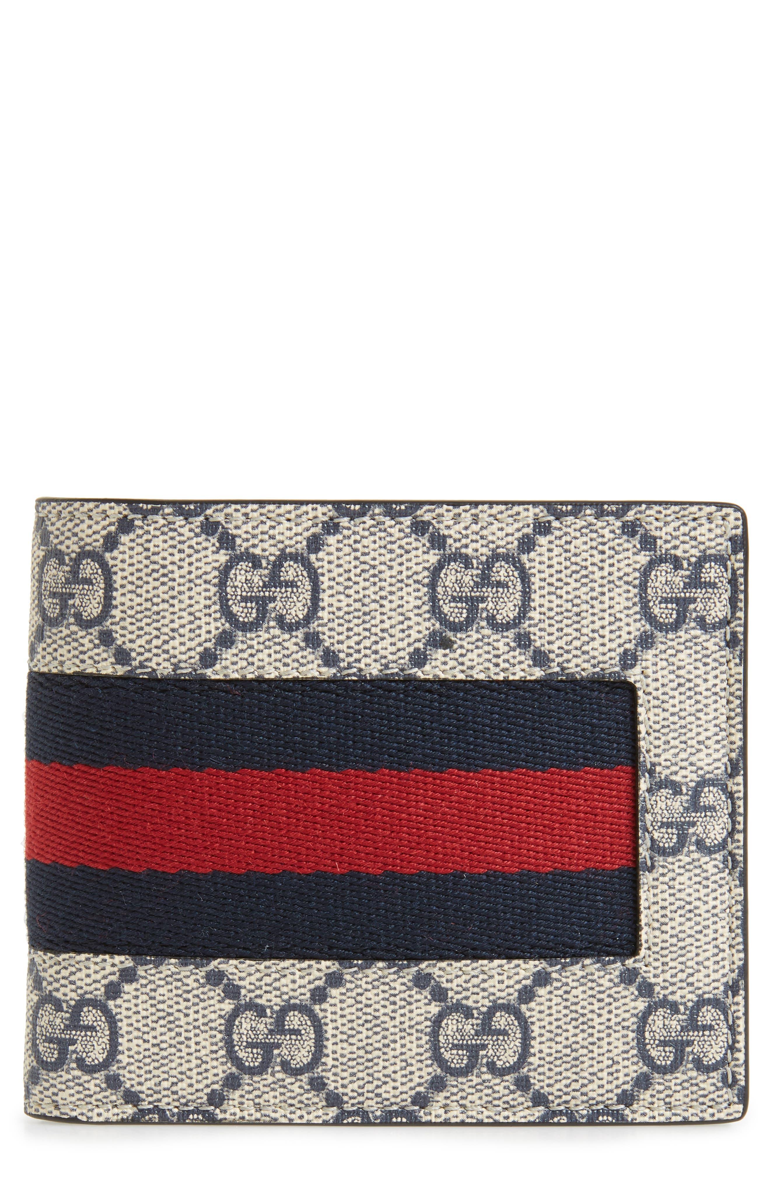 Supreme Wallet,                             Main thumbnail 3, color,