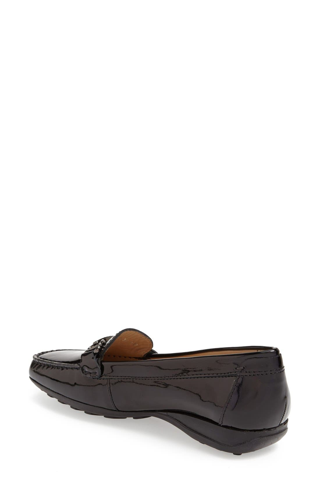 Euro 67 Loafer,                             Alternate thumbnail 41, color,