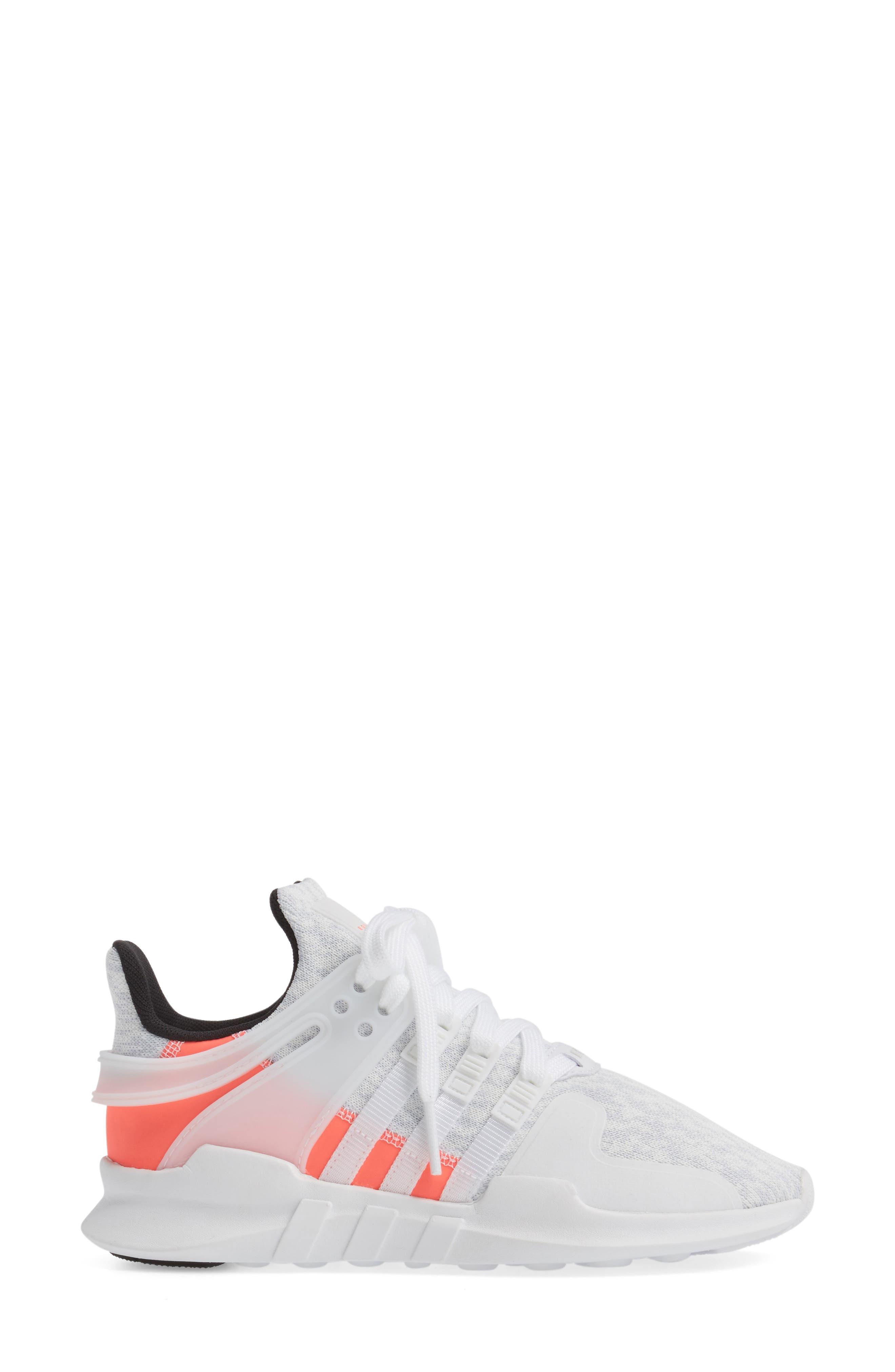 EQT Support Adv Sneaker,                             Alternate thumbnail 30, color,