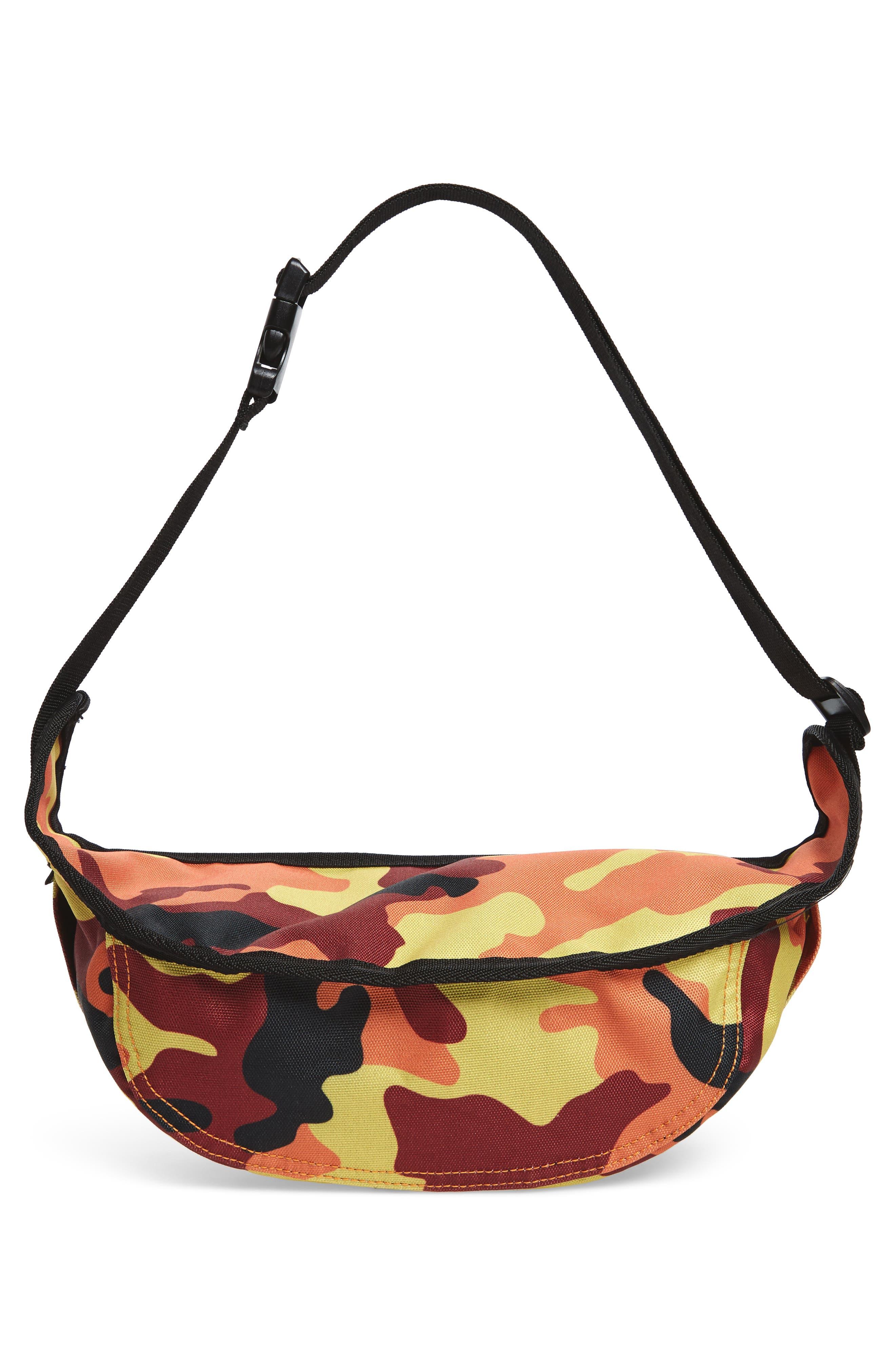 Drop Out Sling Bag,                             Alternate thumbnail 27, color,