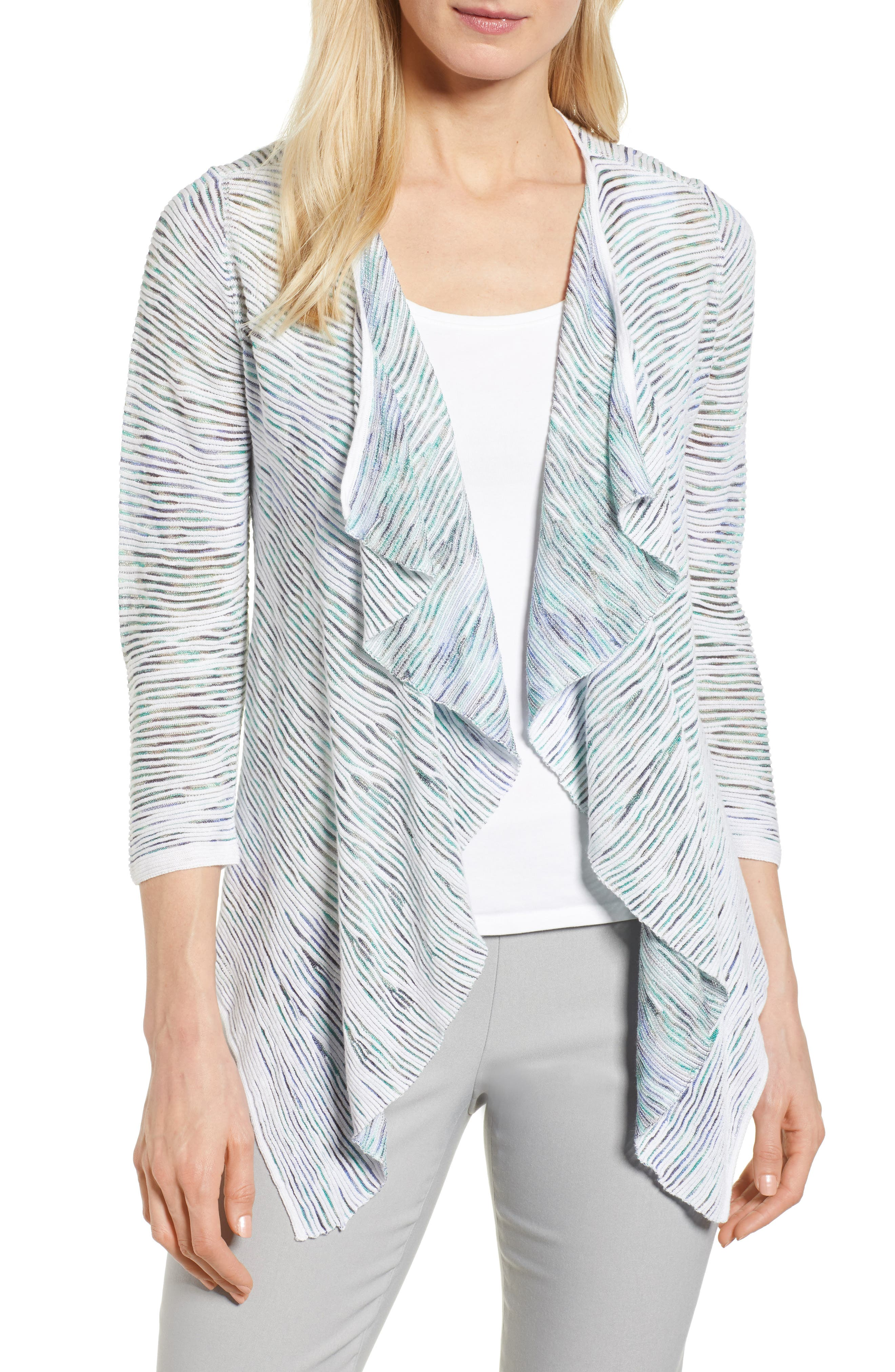 Chasing Stars Open Cardigan,                         Main,                         color, 190