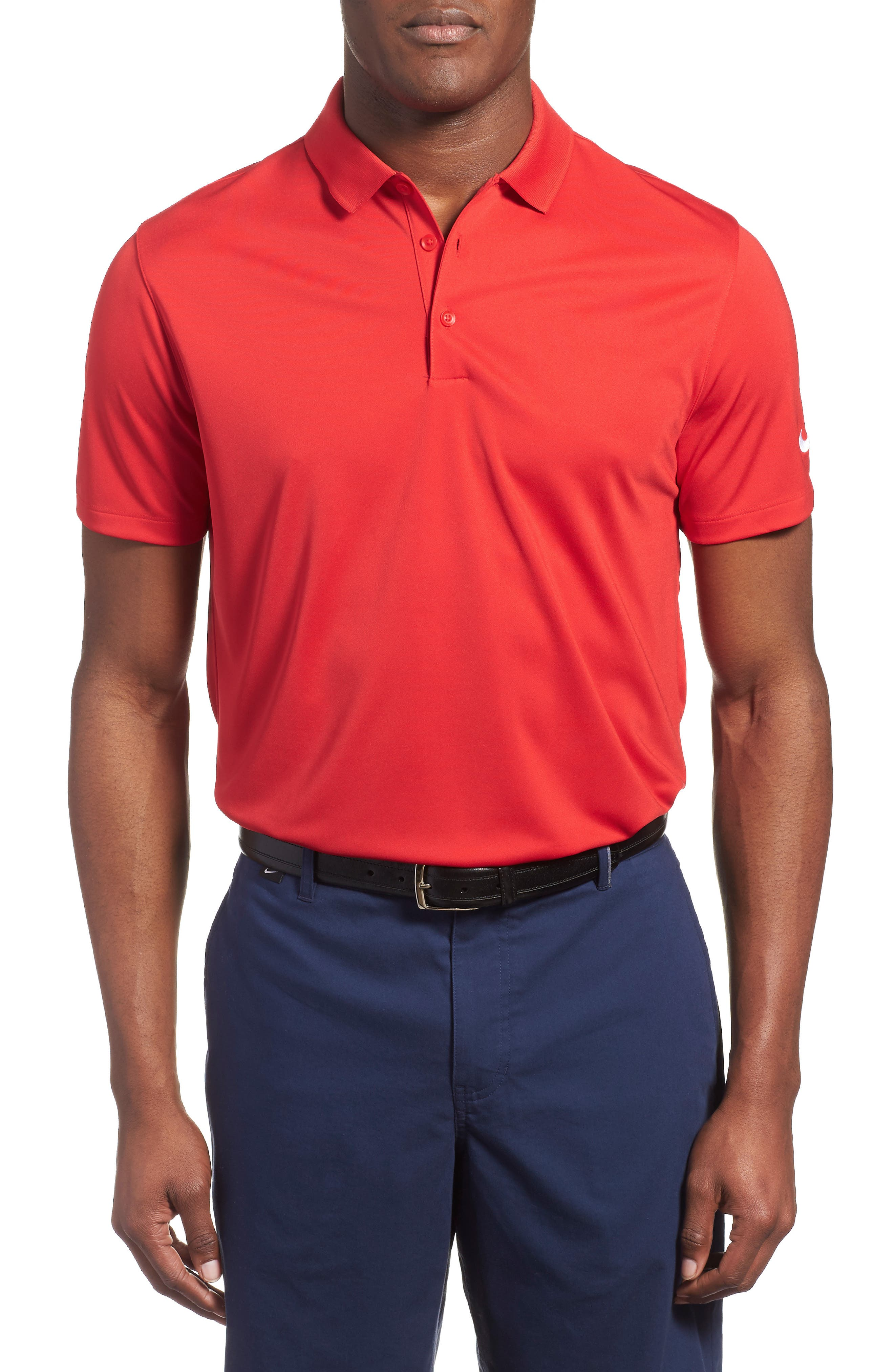 'Victory Dri-FIT Golf Polo,                             Alternate thumbnail 47, color,
