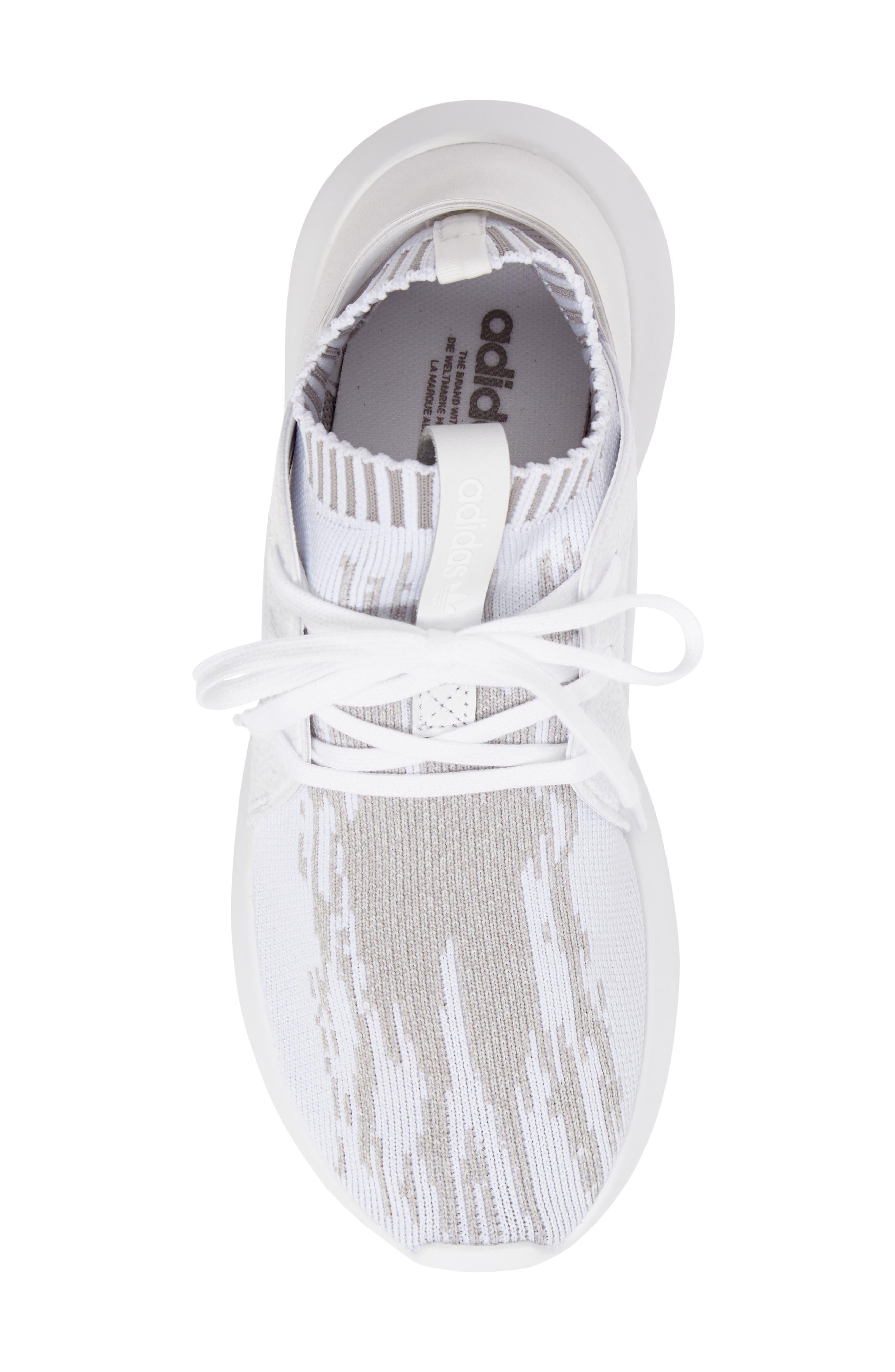 Tubular Defiant Sneaker,                             Alternate thumbnail 41, color,