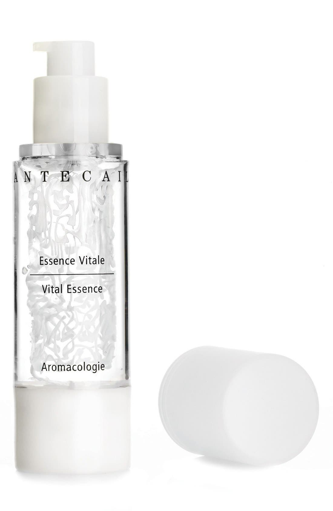 Vital Essence Serum,                             Alternate thumbnail 2, color,                             NO COLOR