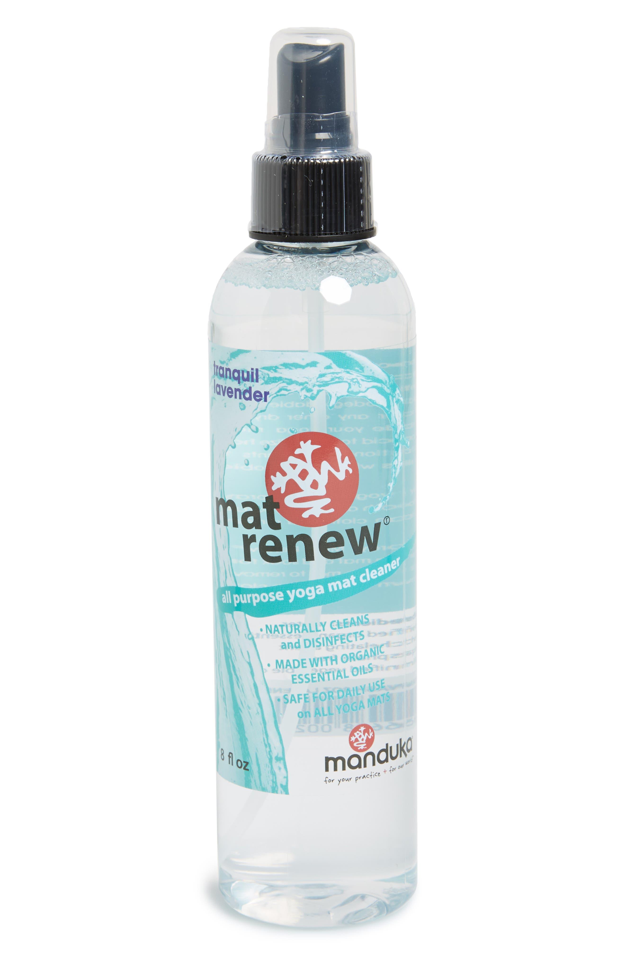 Mat Renew Wash,                             Main thumbnail 3, color,