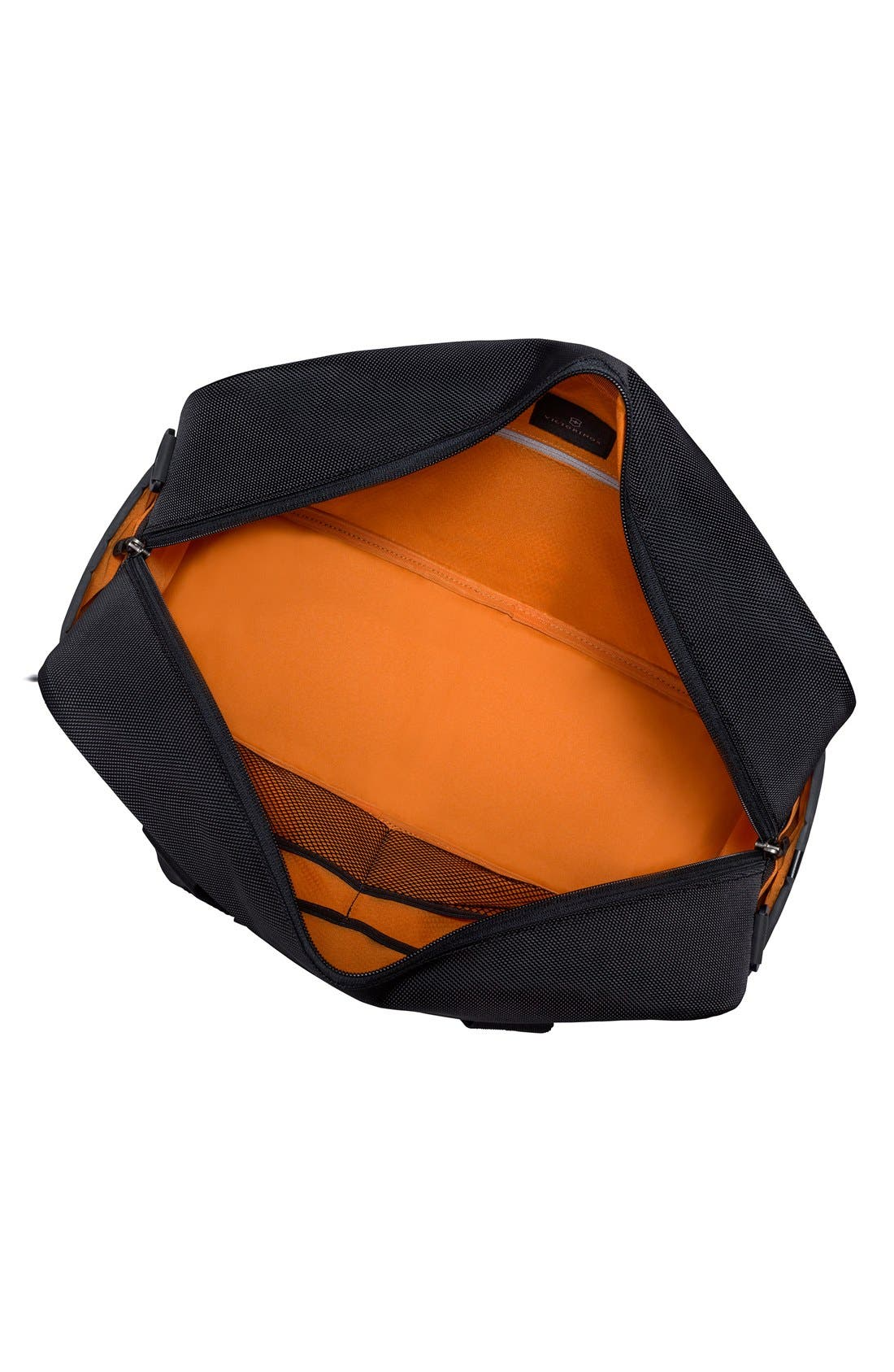 WT 5.0 Tote Bag,                             Alternate thumbnail 2, color,                             001