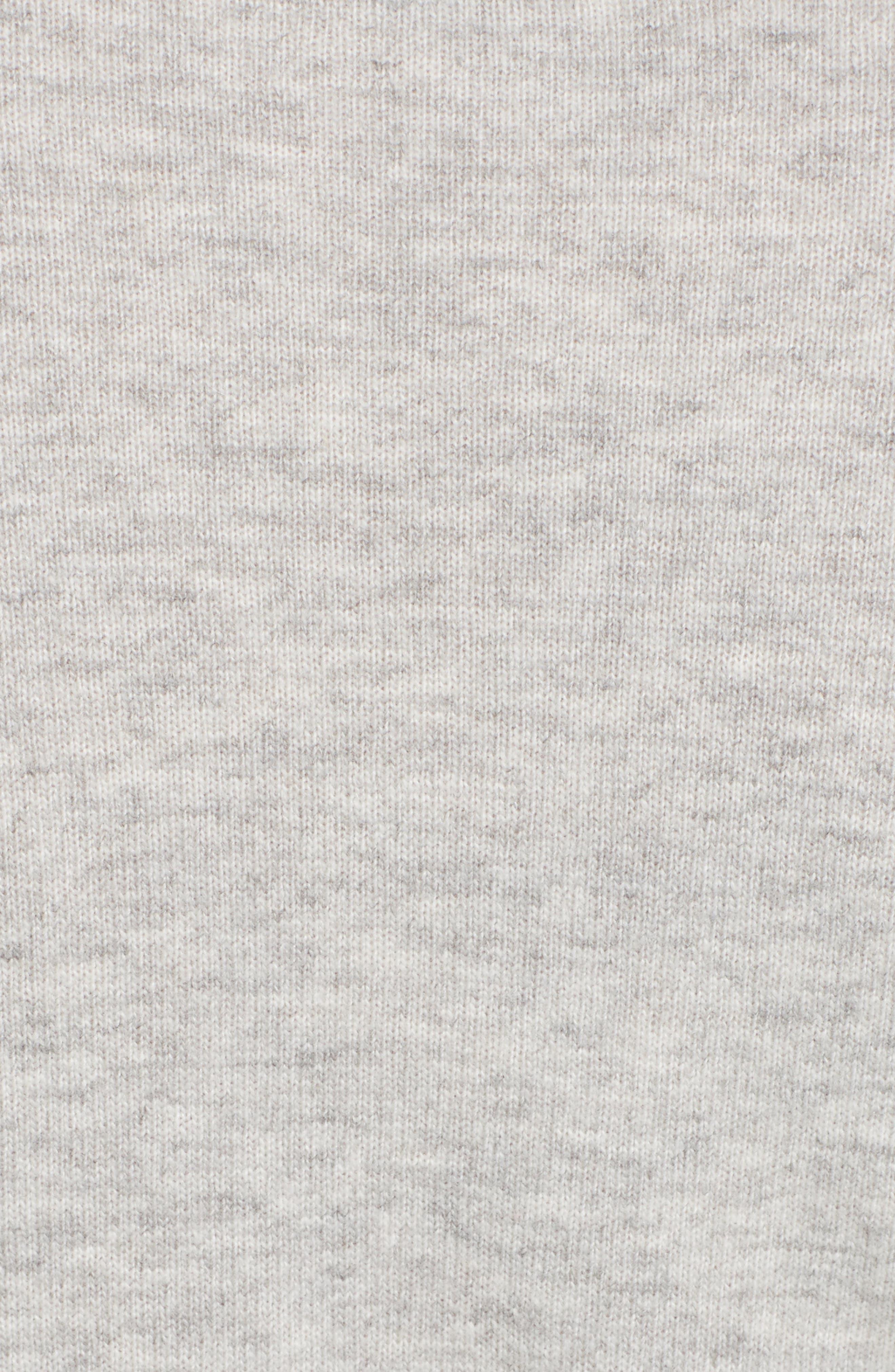 Bretta Sweater,                             Alternate thumbnail 5, color,                             030