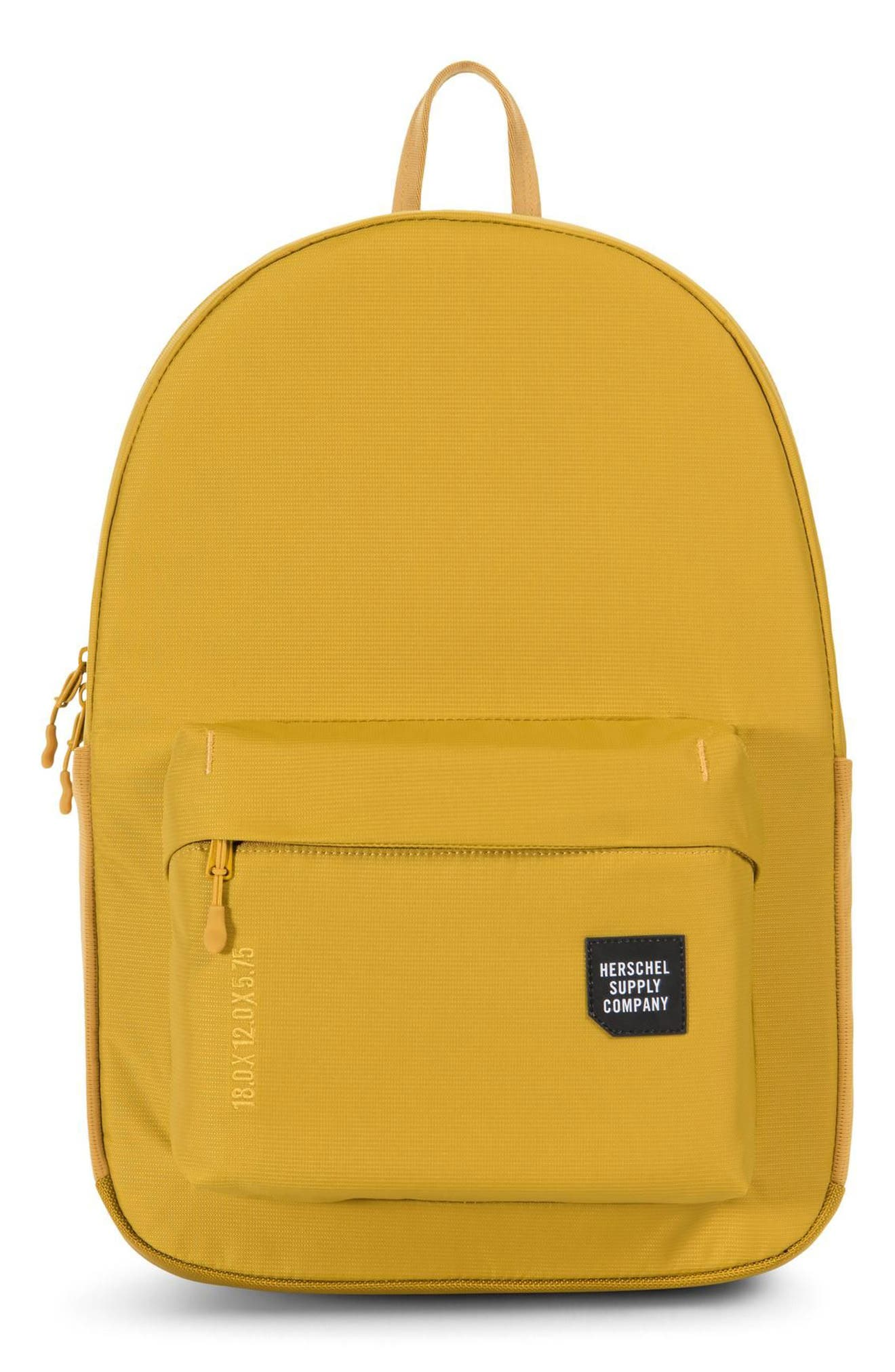 Rundle Trail Backpack,                             Main thumbnail 7, color,