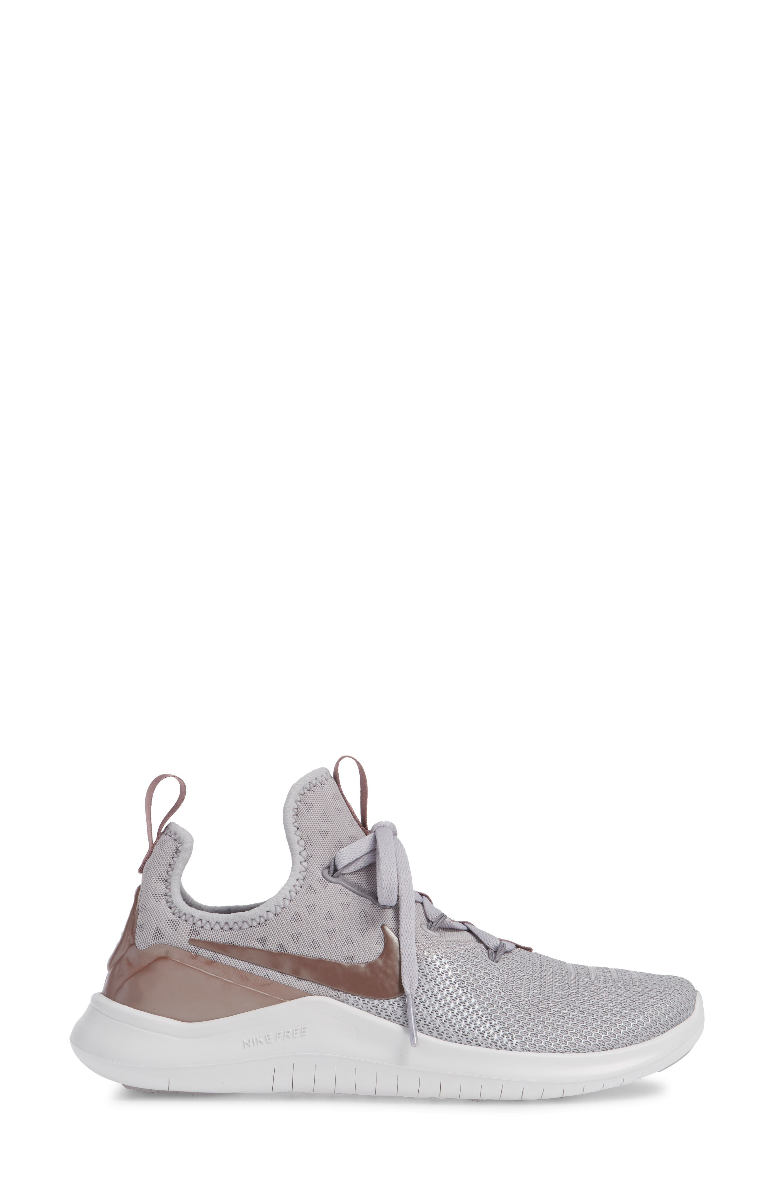 Free TR8 Training Shoe,                             Alternate thumbnail 51, color,