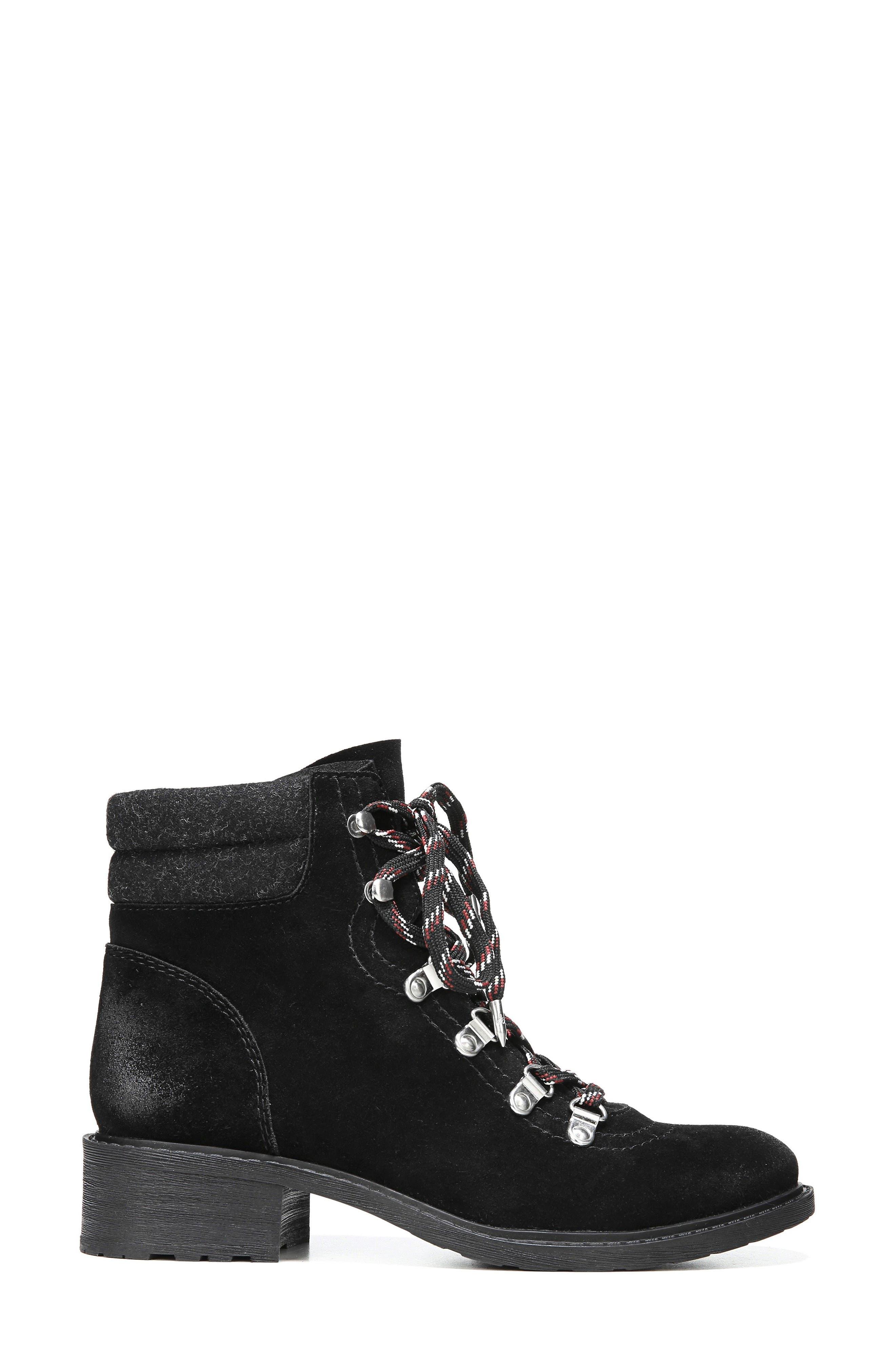Darrah Boot,                             Alternate thumbnail 9, color,