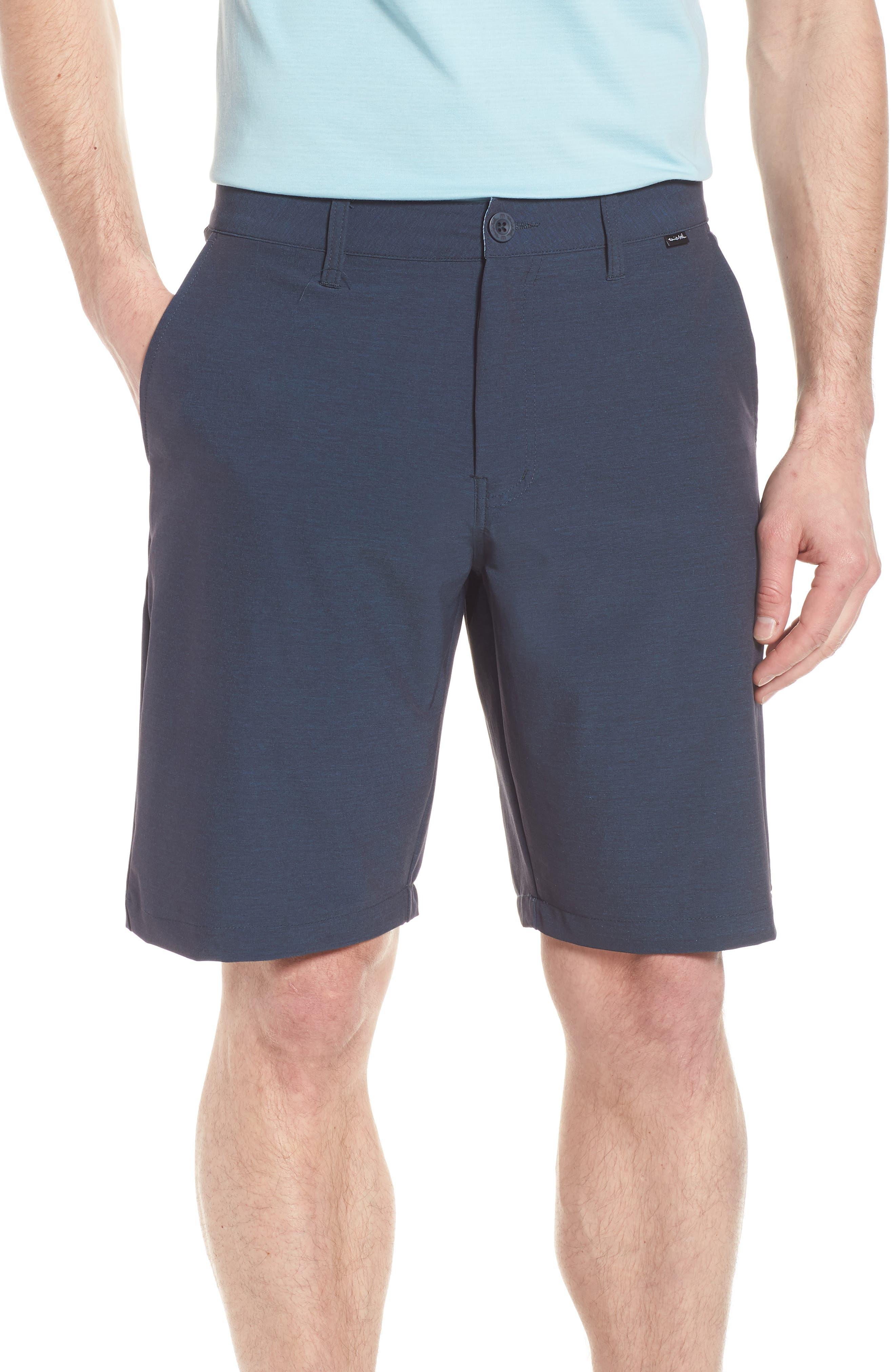 Pancho Shorts,                             Main thumbnail 1, color,
