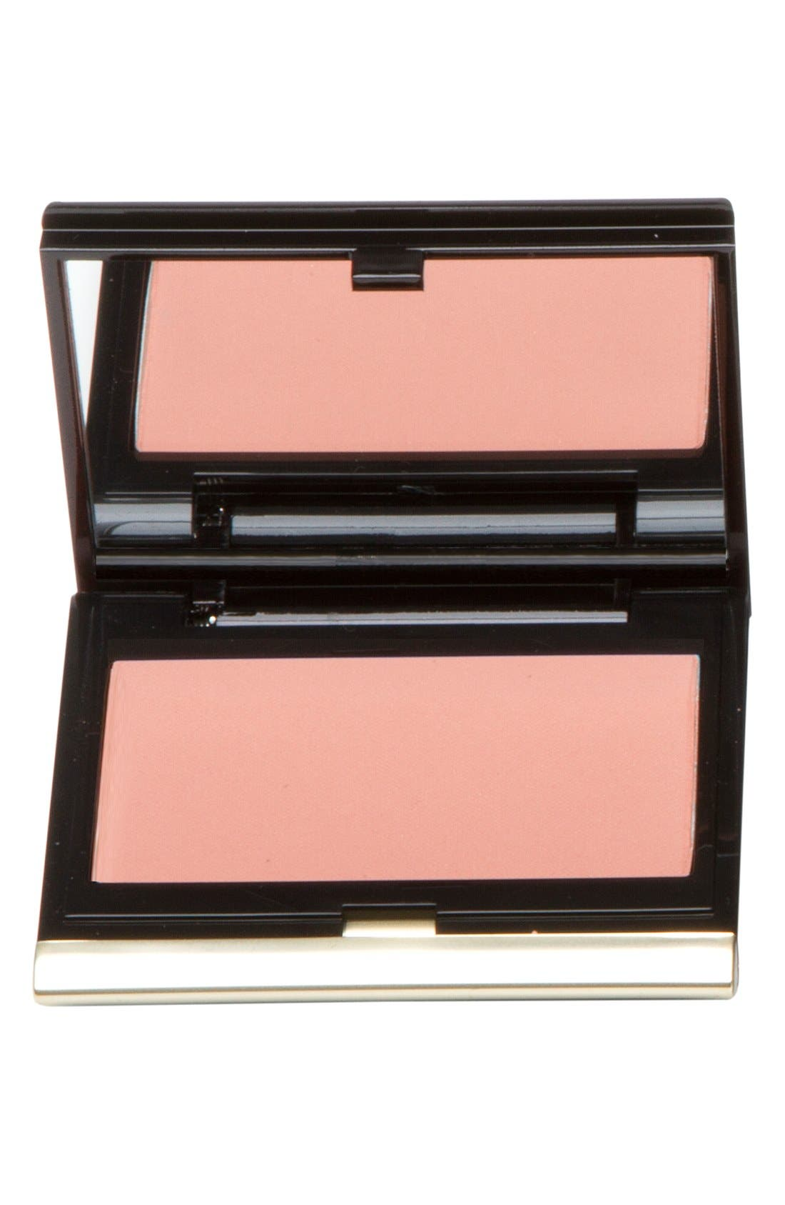 SPACE.NK.apothecary Kevyn Aucoin Beauty Pure Powder Glow,                             Main thumbnail 1, color,                             ARIANA