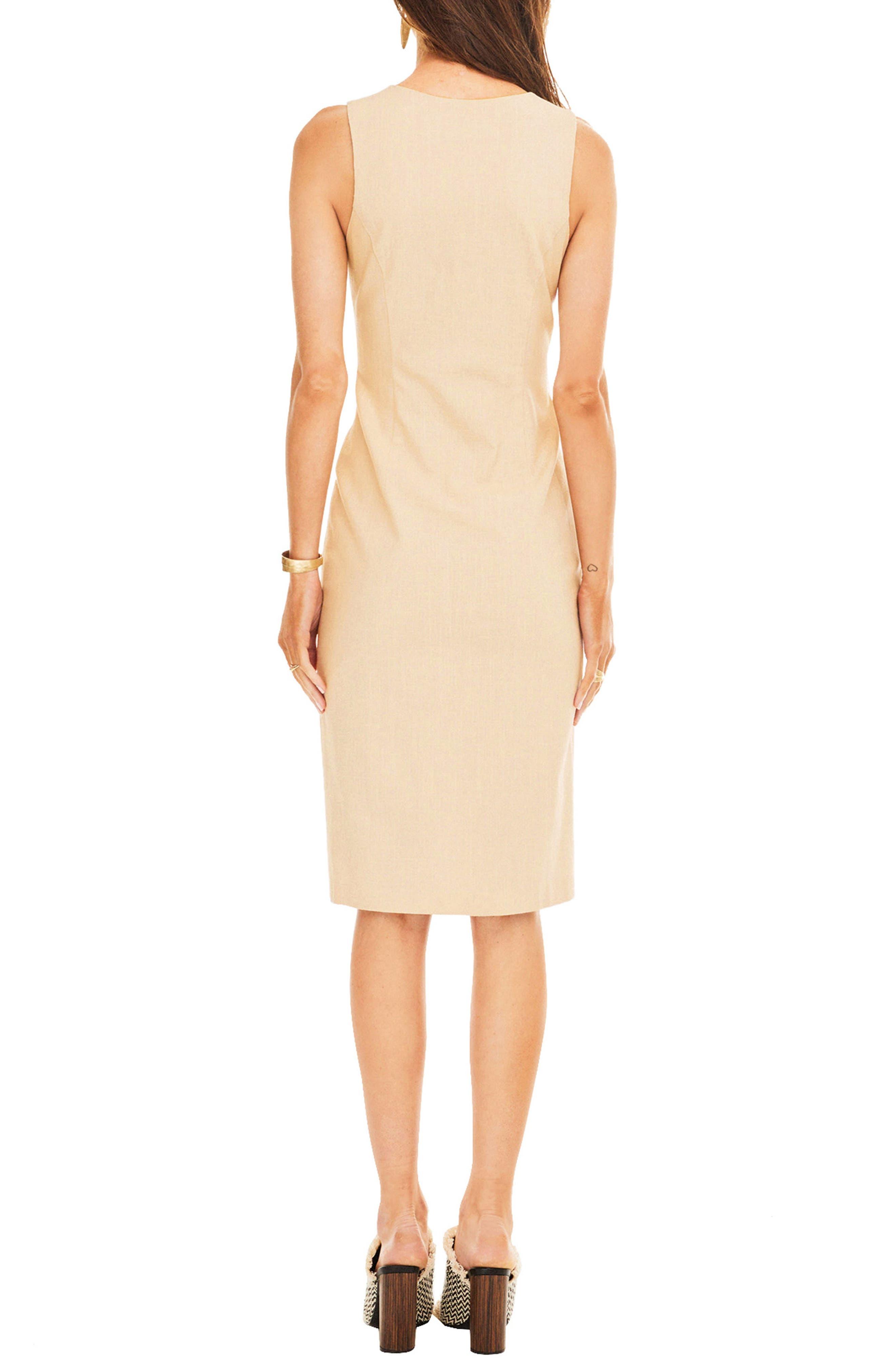 ASTR THE LABEL,                             Demi Dress,                             Alternate thumbnail 2, color,                             250