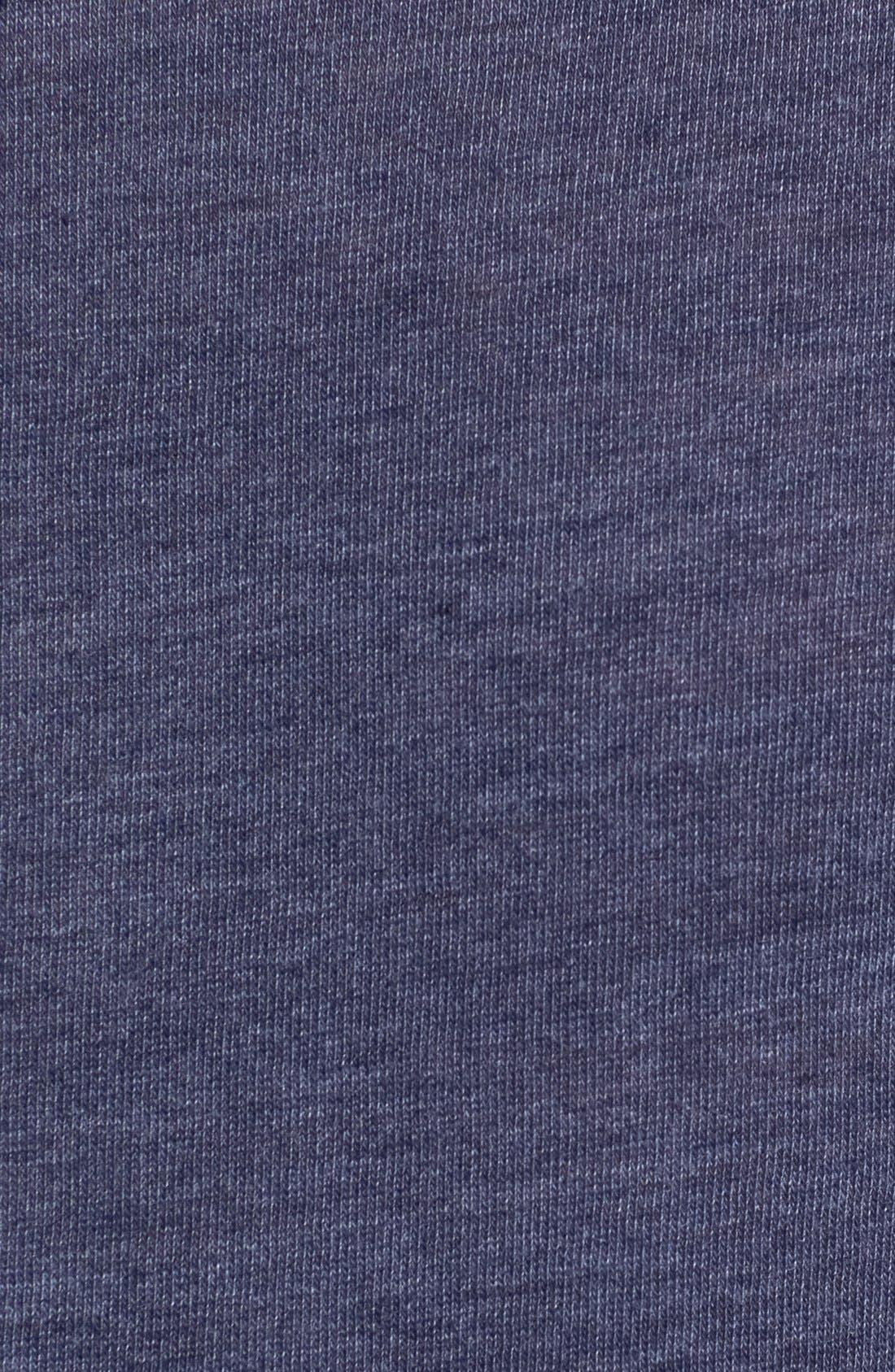 Print Baseball T-Shirt,                             Alternate thumbnail 15, color,