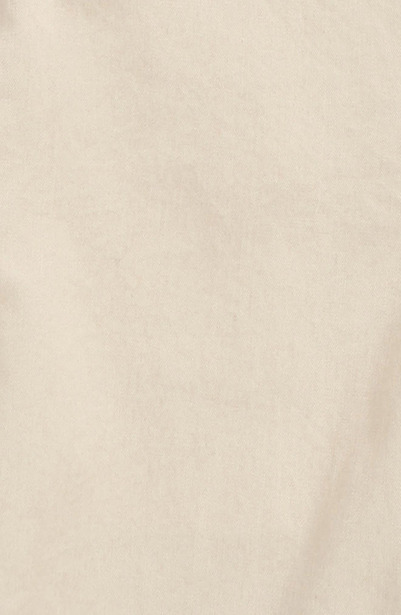 Tristen Shorts,                             Alternate thumbnail 2, color,