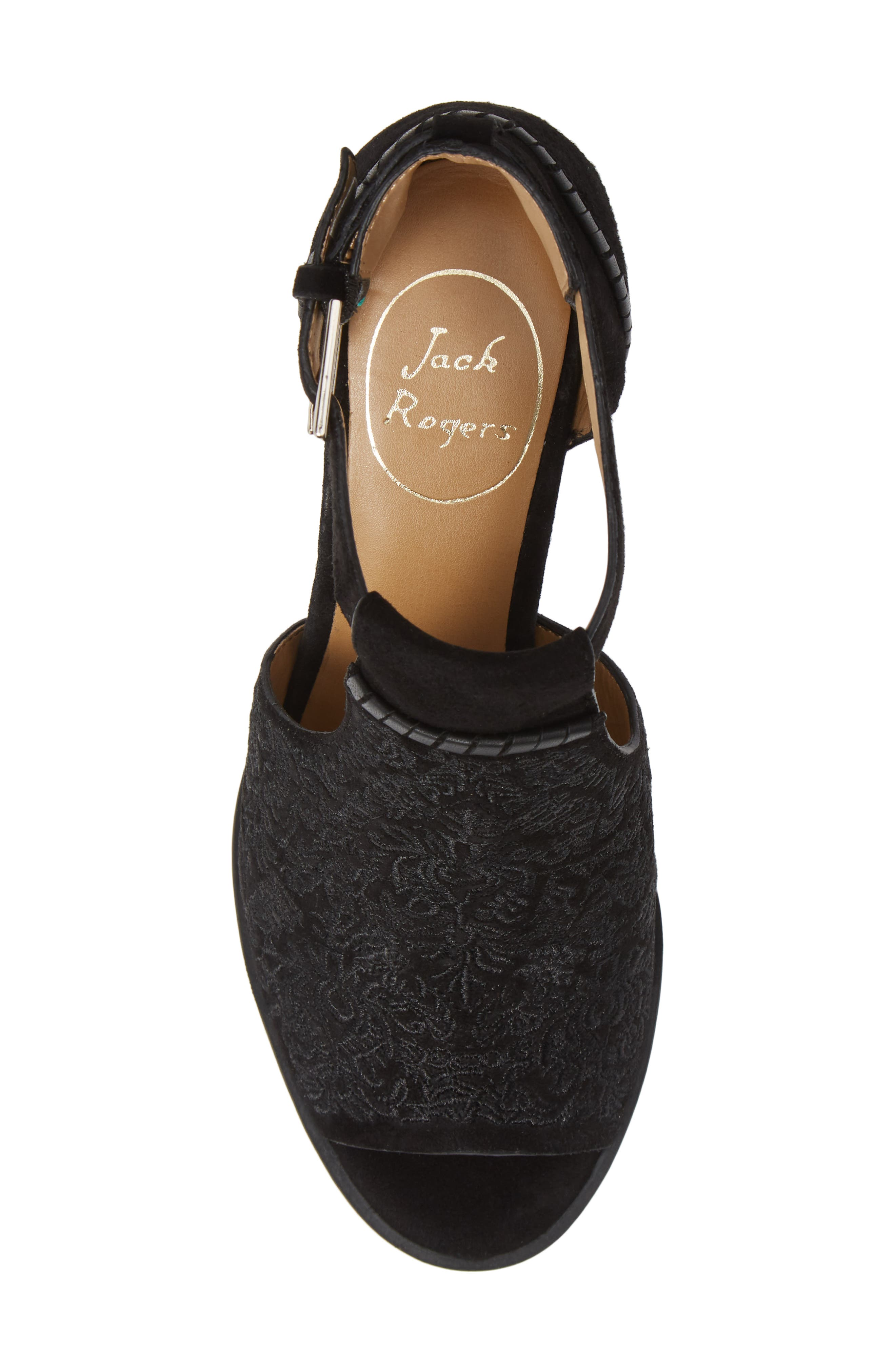 Cameron Block Heel Sandal,                             Alternate thumbnail 30, color,