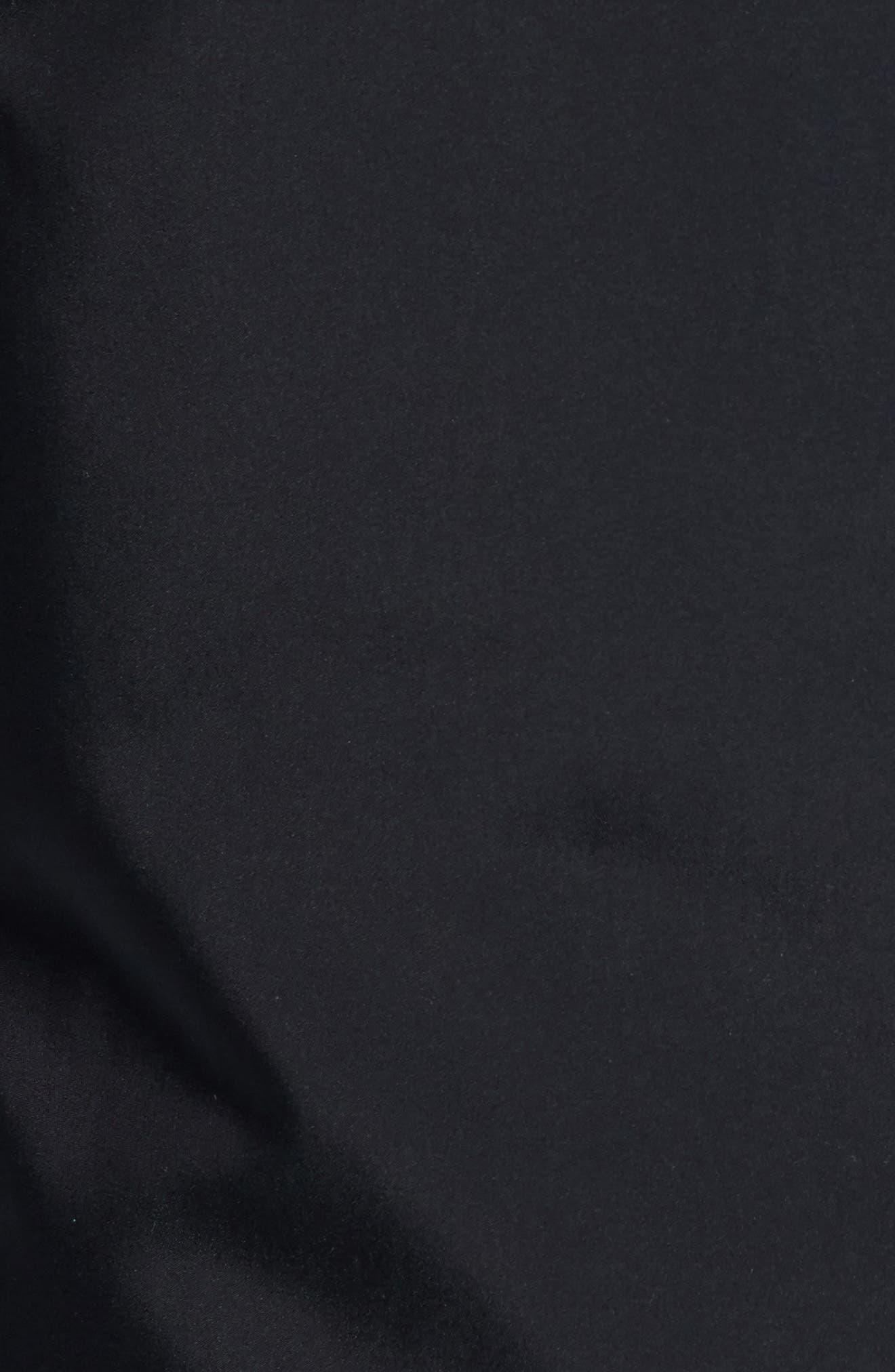 MACKAGE,                             Chano Hooded Down Jacket,                             Alternate thumbnail 5, color,                             001