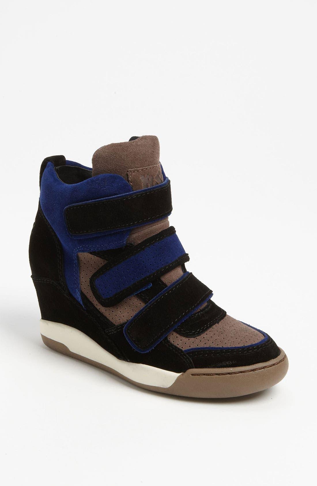 'Alex' Sneaker,                             Main thumbnail 1, color,                             001