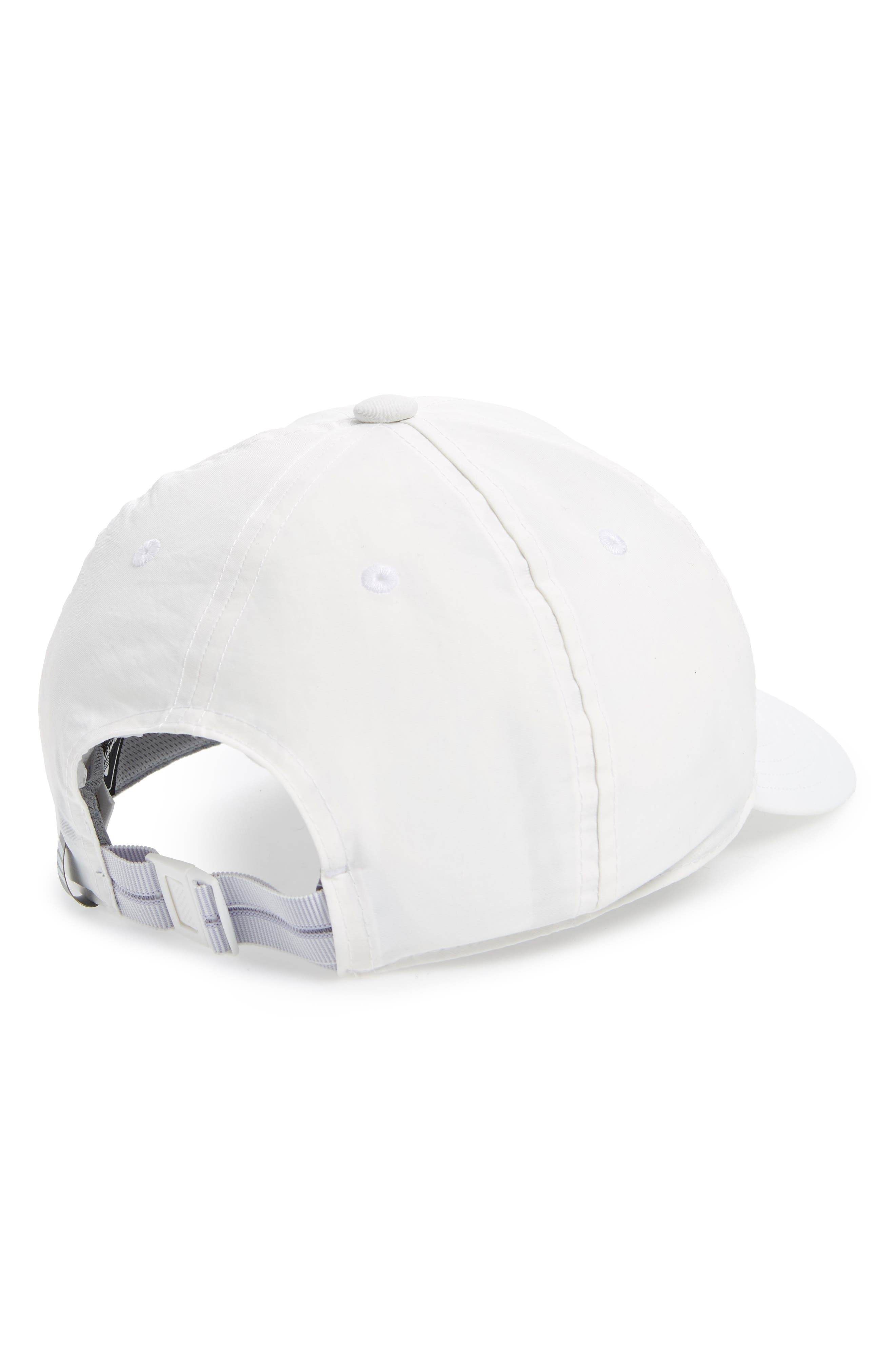 Relaxed Ball Cap,                             Alternate thumbnail 6, color,