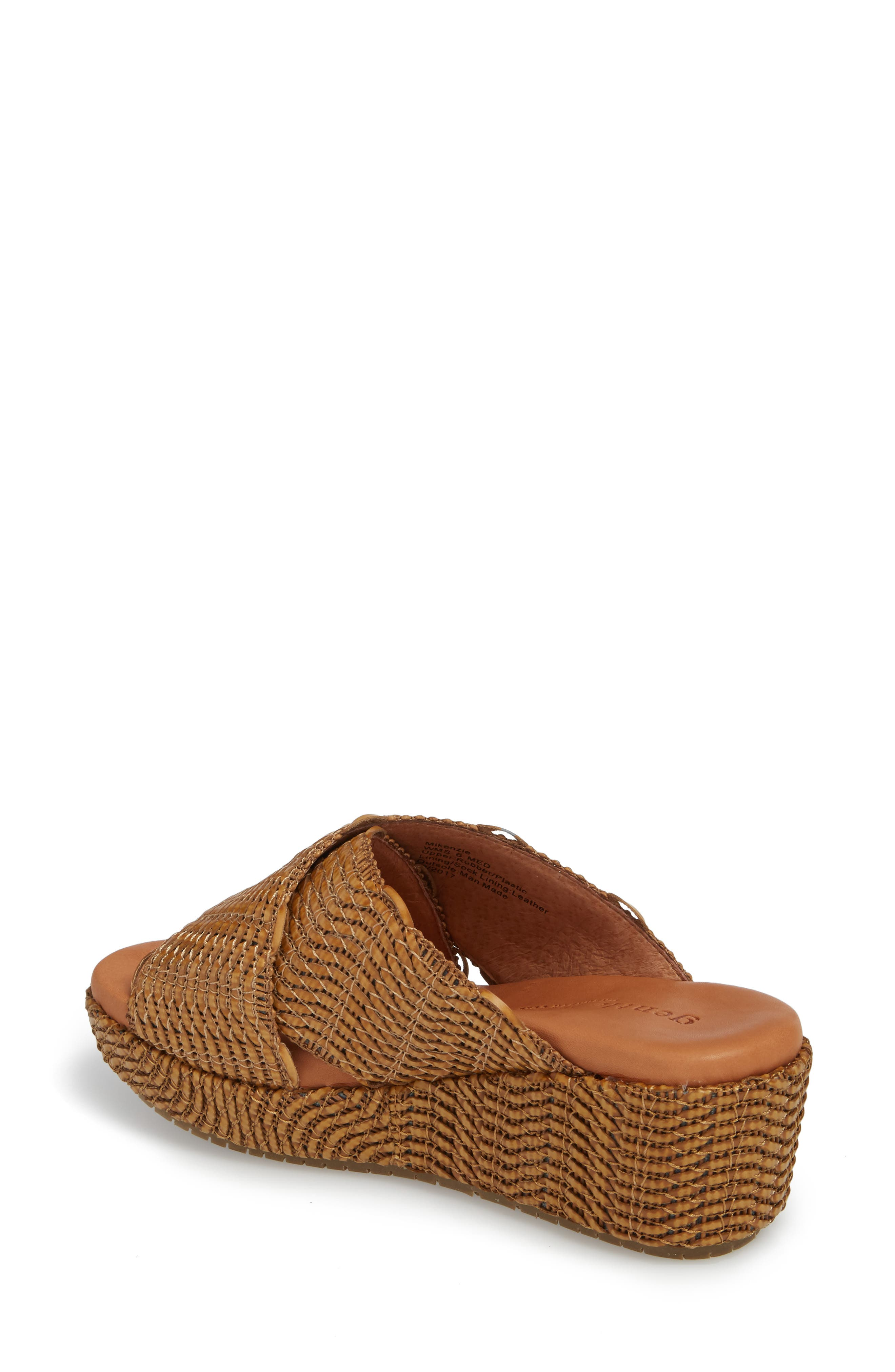by Kenneth Cole Mikenzie Sandal,                             Alternate thumbnail 11, color,