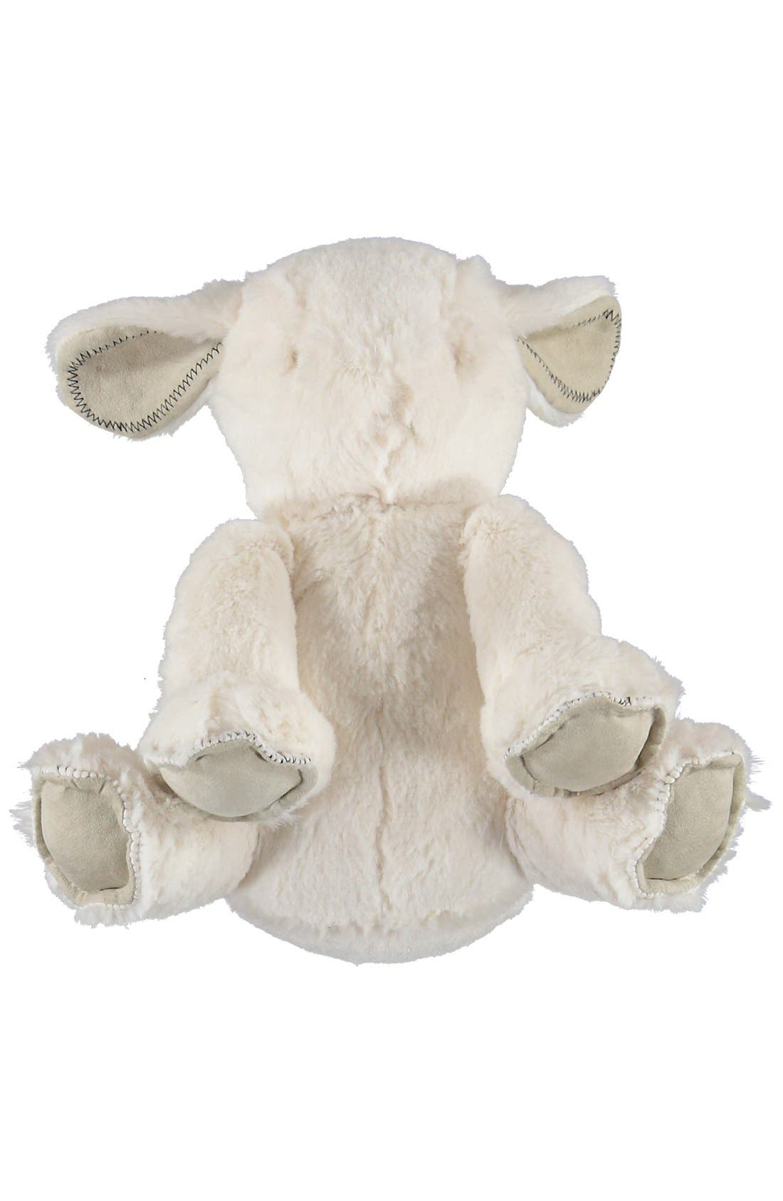 'Cuddle Buddie' Plush Toy,                         Main,                         color, 201