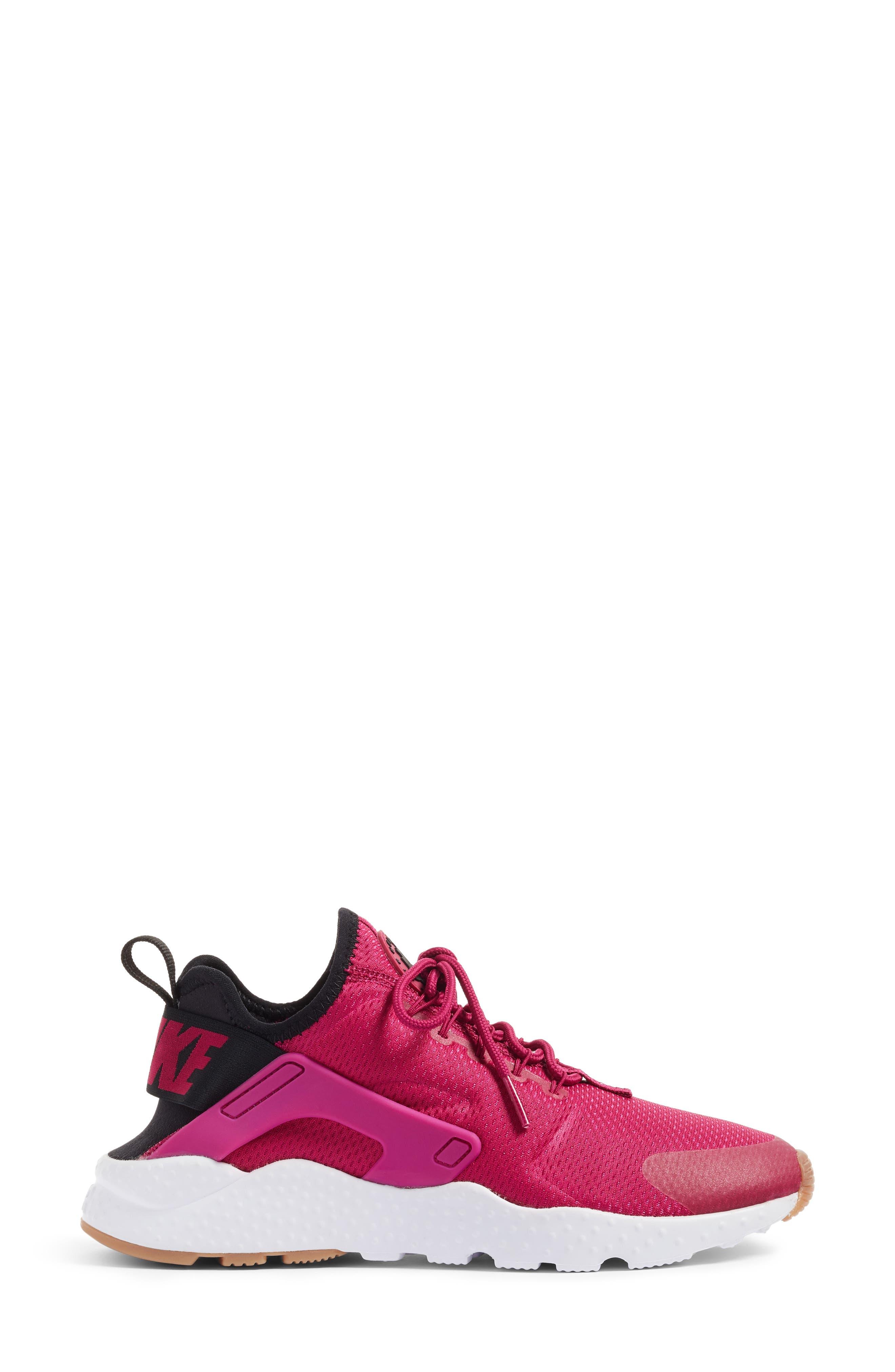 Air Huarache Sneaker,                             Alternate thumbnail 114, color,