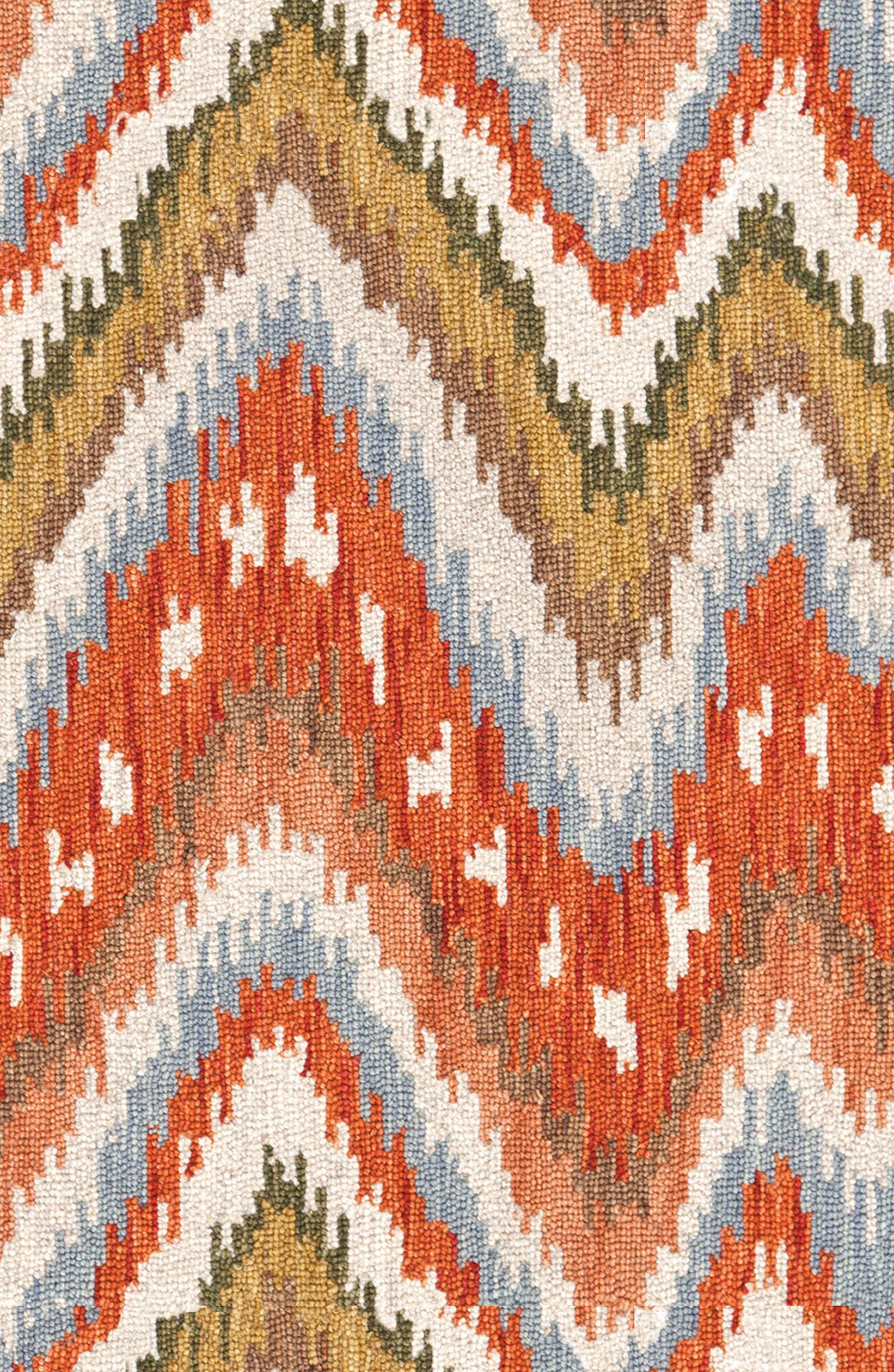 Raymond Wool Rug,                             Alternate thumbnail 2, color,