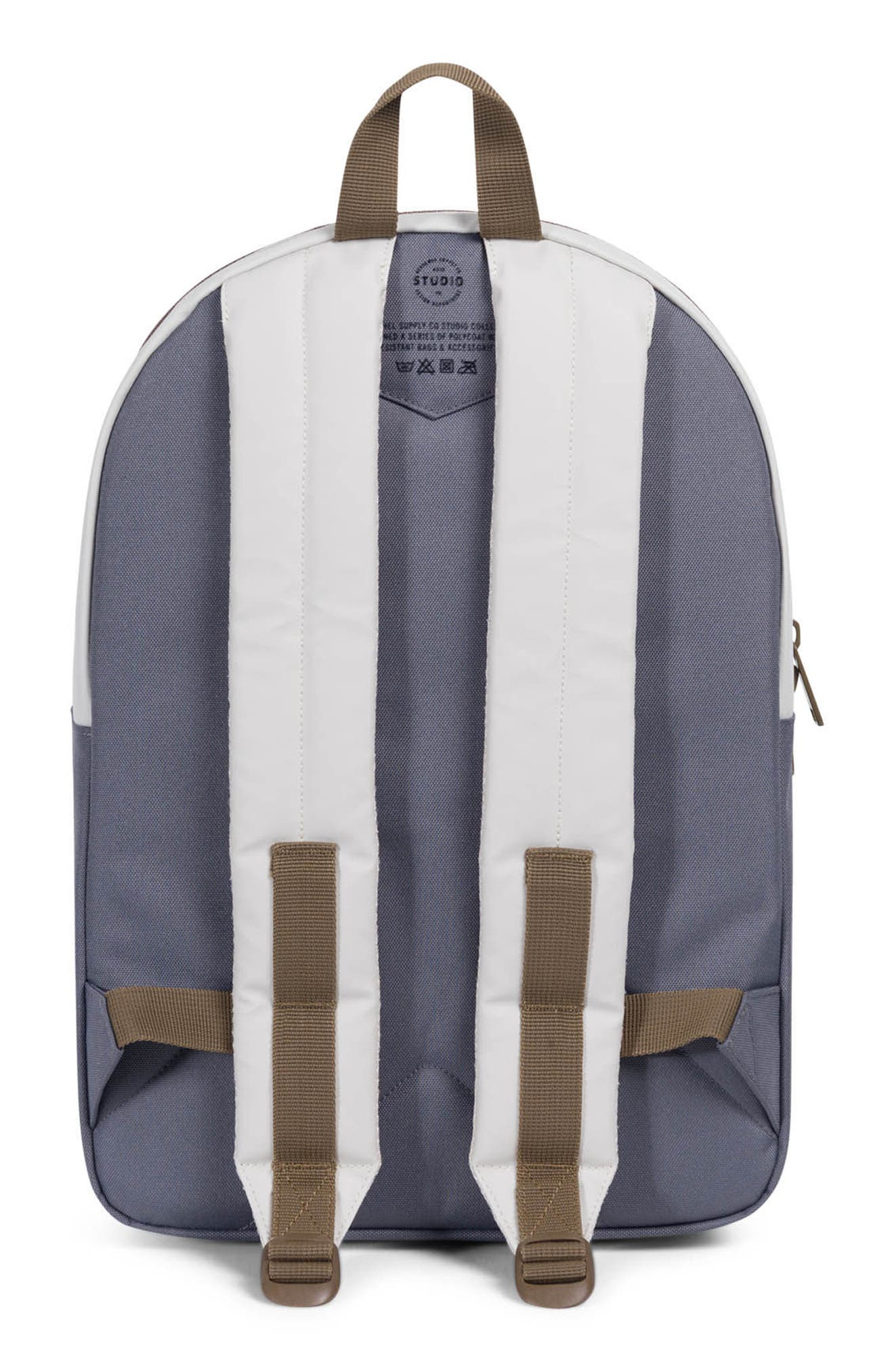 Winlaw Polycoat Studio Backpack,                             Alternate thumbnail 11, color,