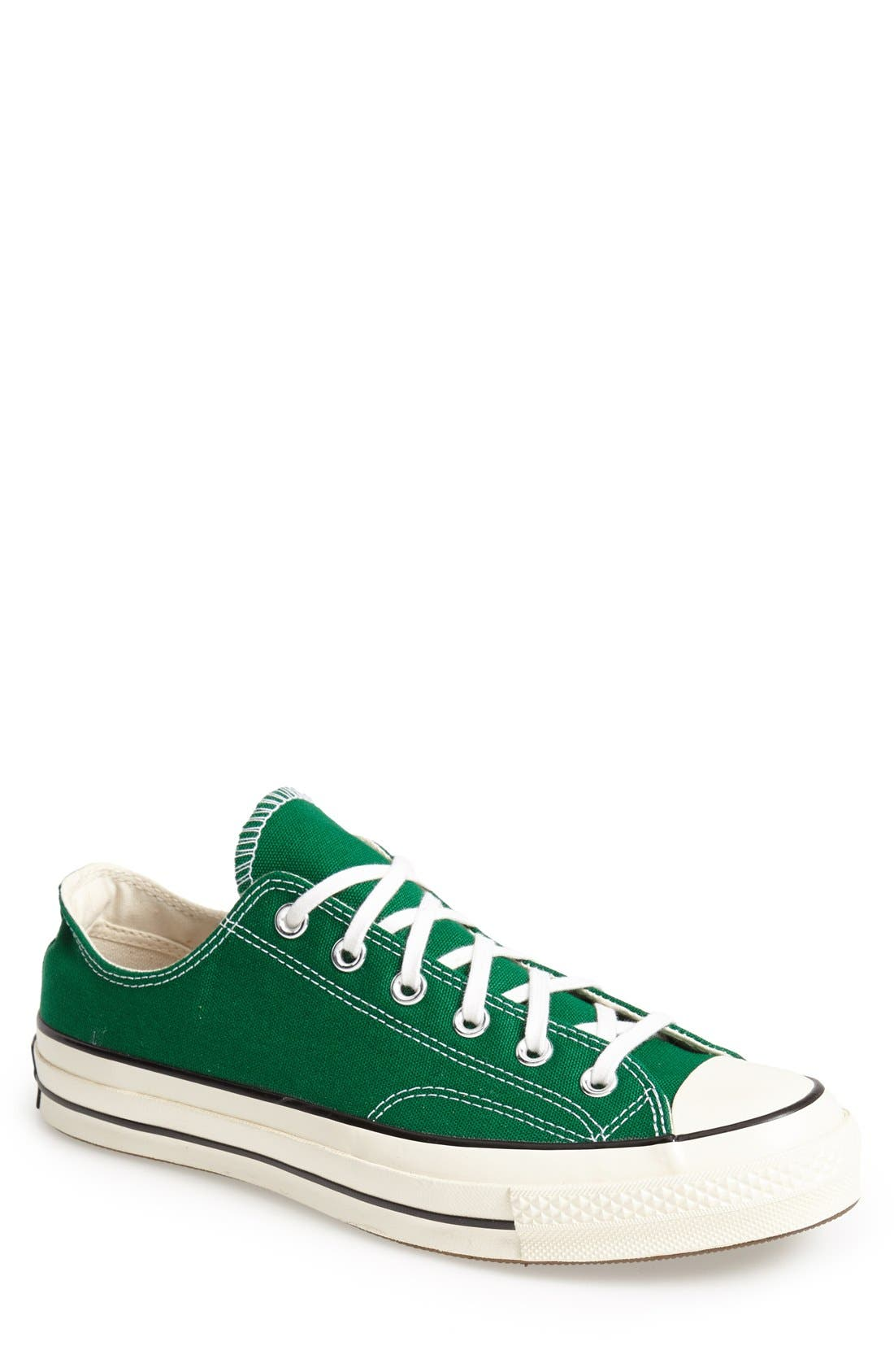 Chuck Taylor<sup>®</sup> All Star<sup>®</sup> '70 Low Sneaker,                             Main thumbnail 4, color,