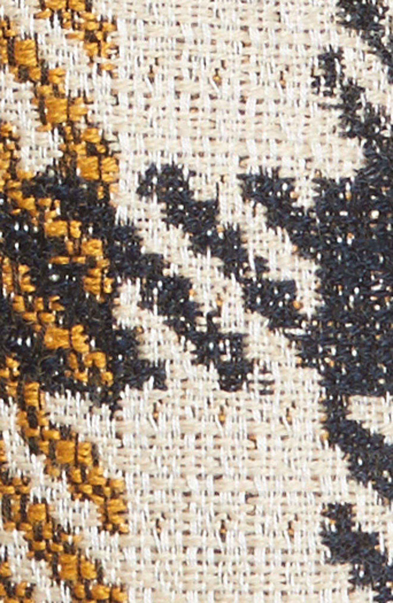 Combo Vest,                             Alternate thumbnail 5, color,                             900