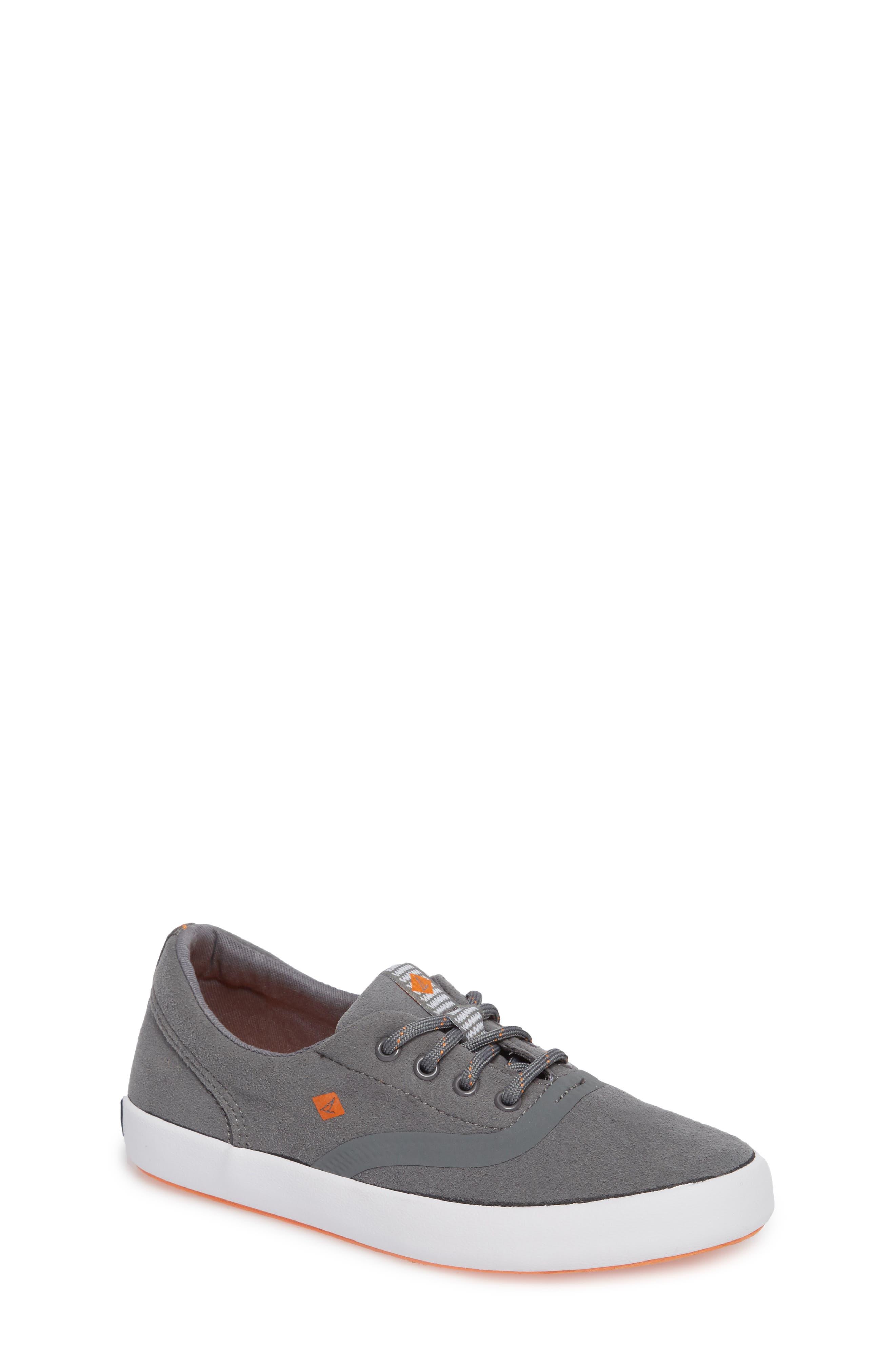 Wahoo Sneaker,                             Main thumbnail 1, color,                             020