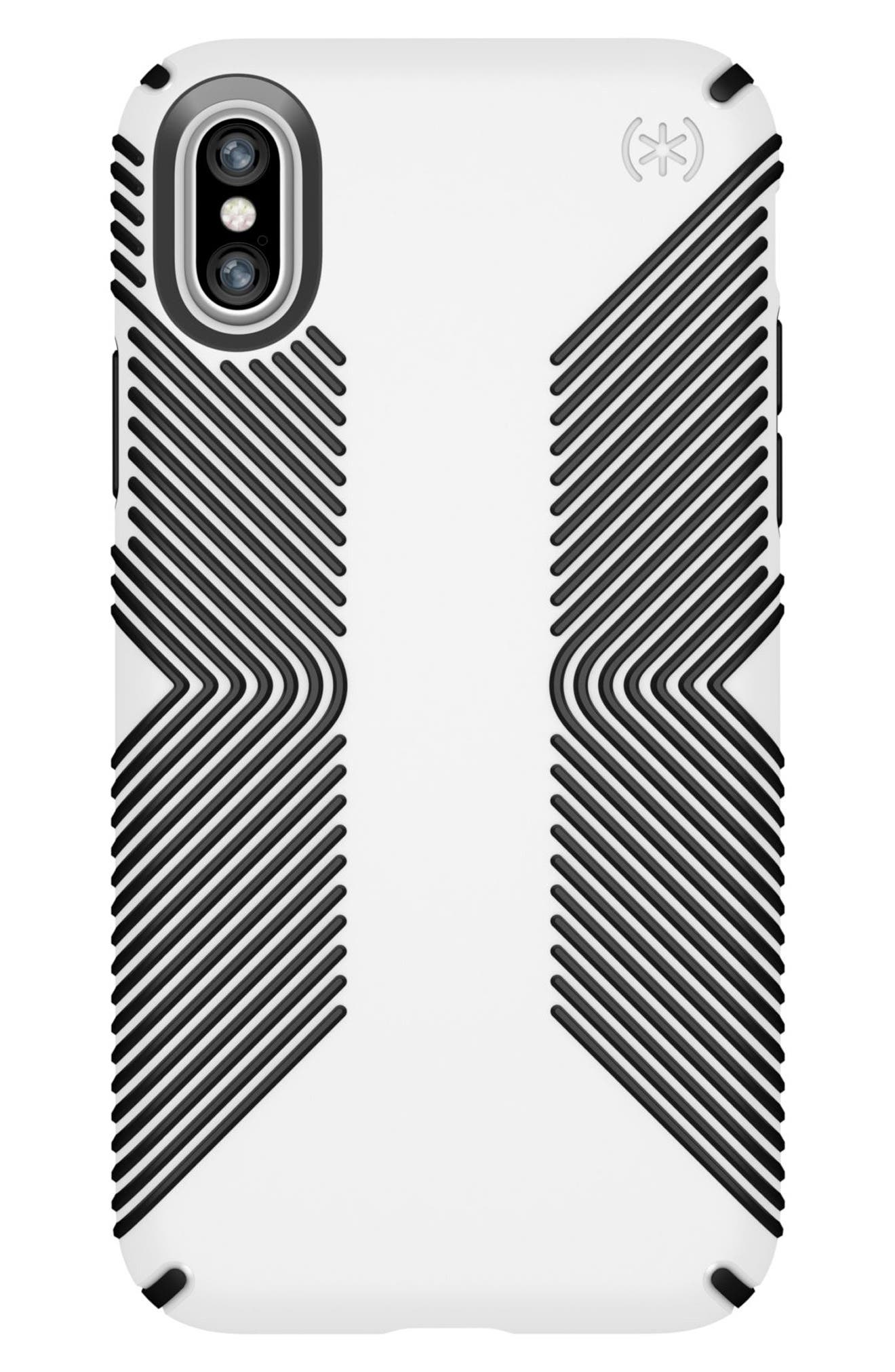 iPhone X & Xs Case,                             Main thumbnail 1, color,                             102