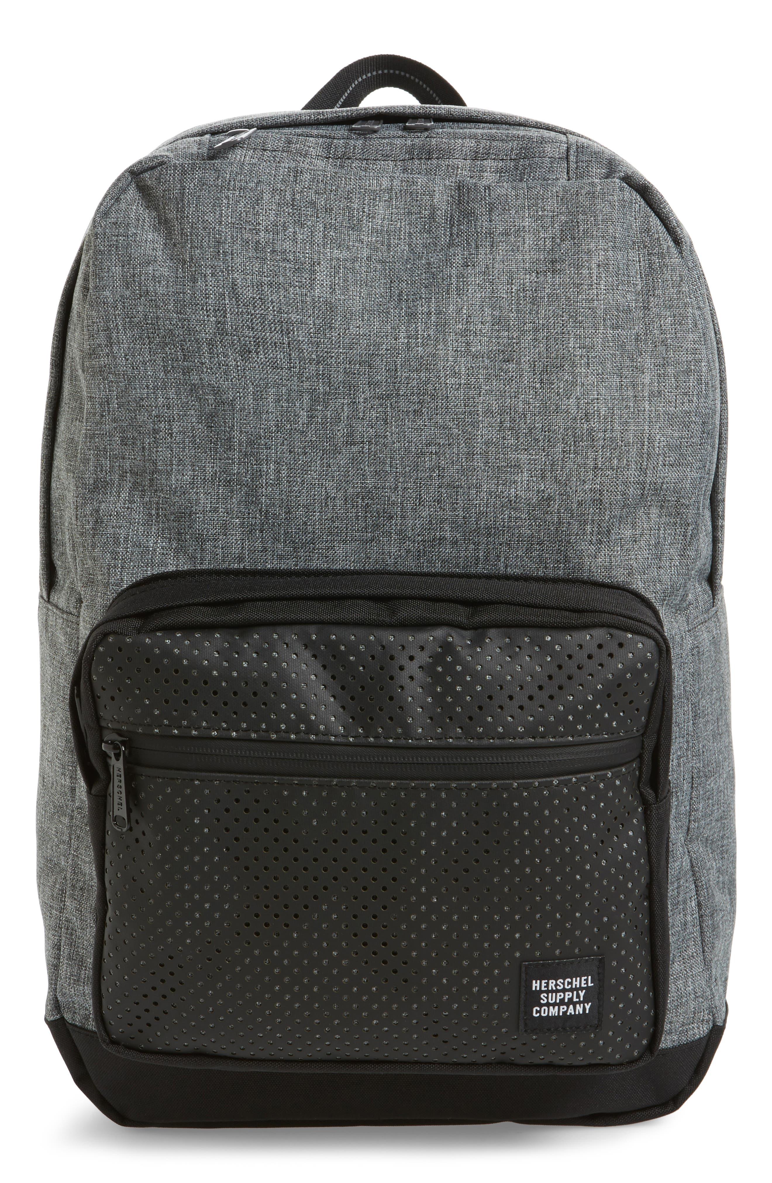 Pop Quiz Aspect Backpack,                             Main thumbnail 1, color,
