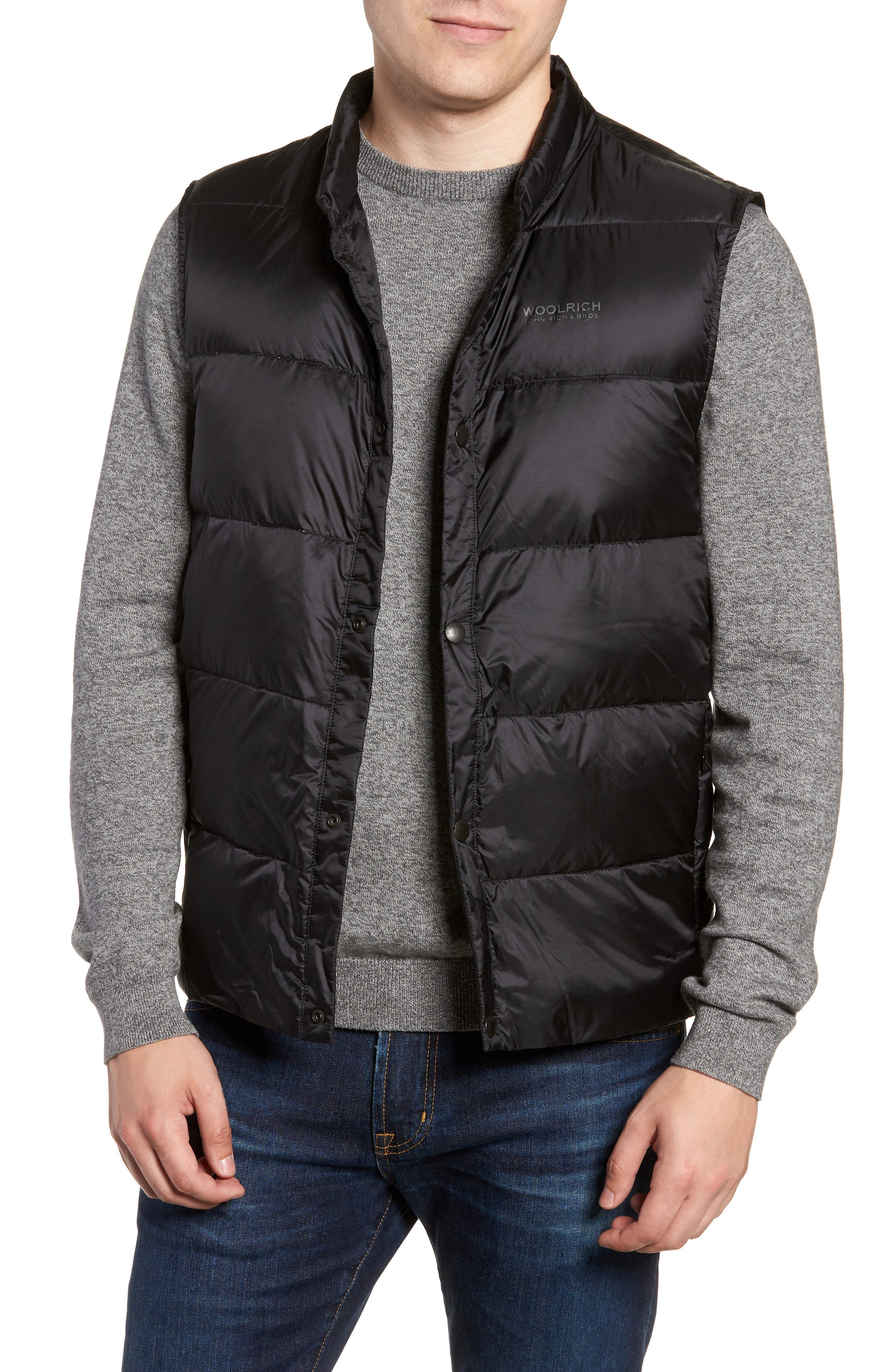 Camou Field Jacket,                             Alternate thumbnail 4, color,                             GREY CAMOU