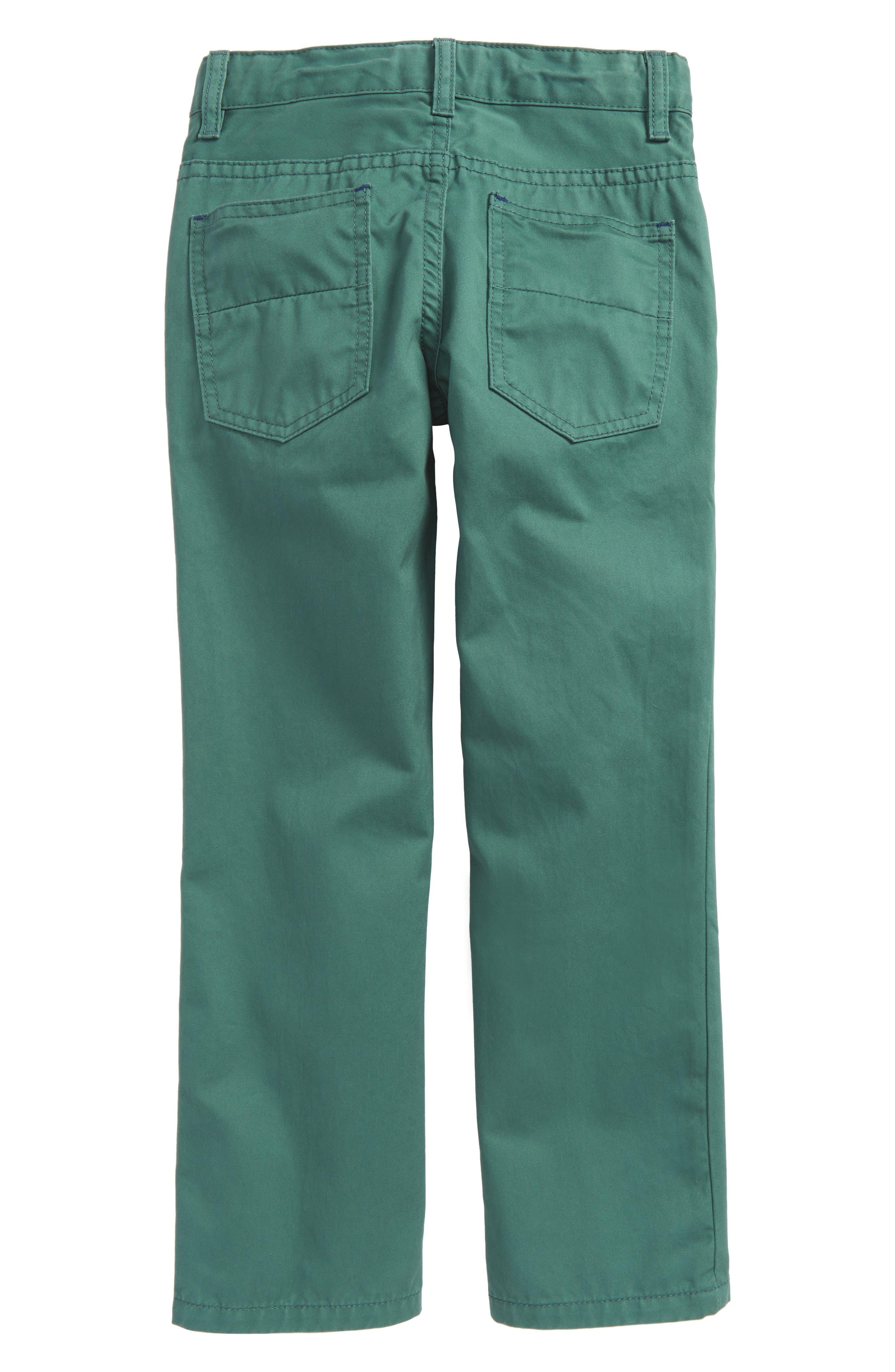 Slim Jeans,                             Alternate thumbnail 2, color,                             304
