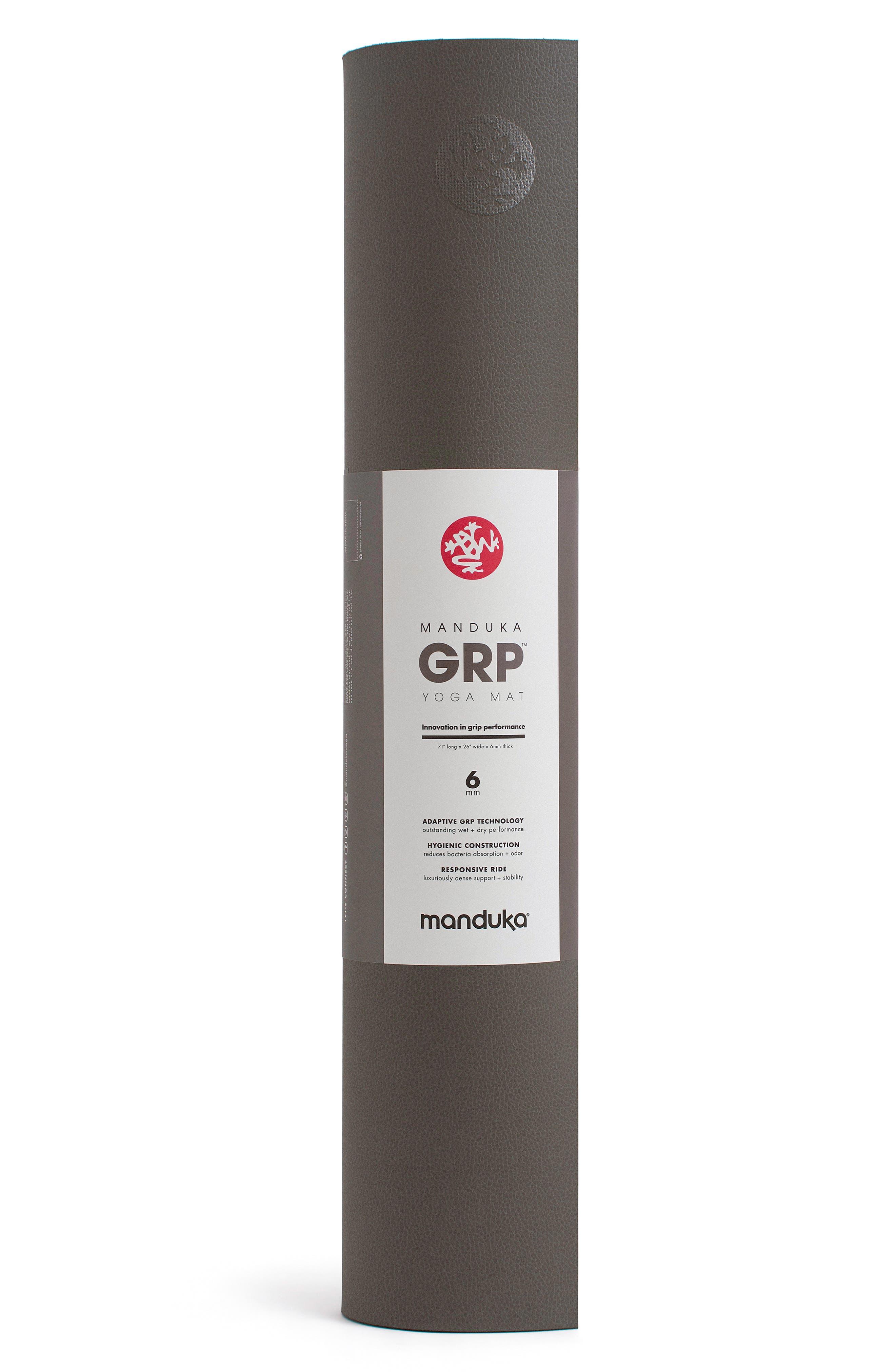 GRP<sup>®</sup> Yoga Mat,                             Alternate thumbnail 2, color,                             020