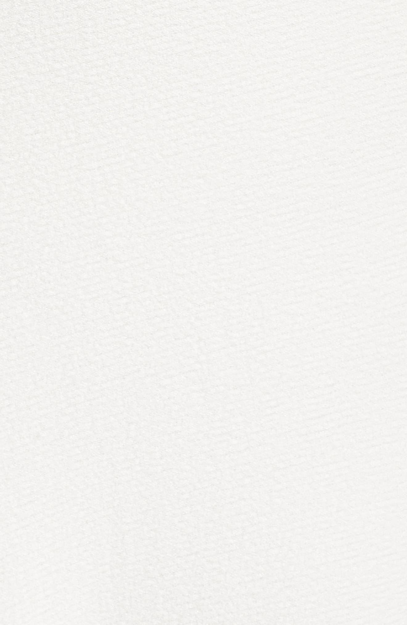 ranslation Cold Shoulder Gown,                             Alternate thumbnail 5, color,                             902